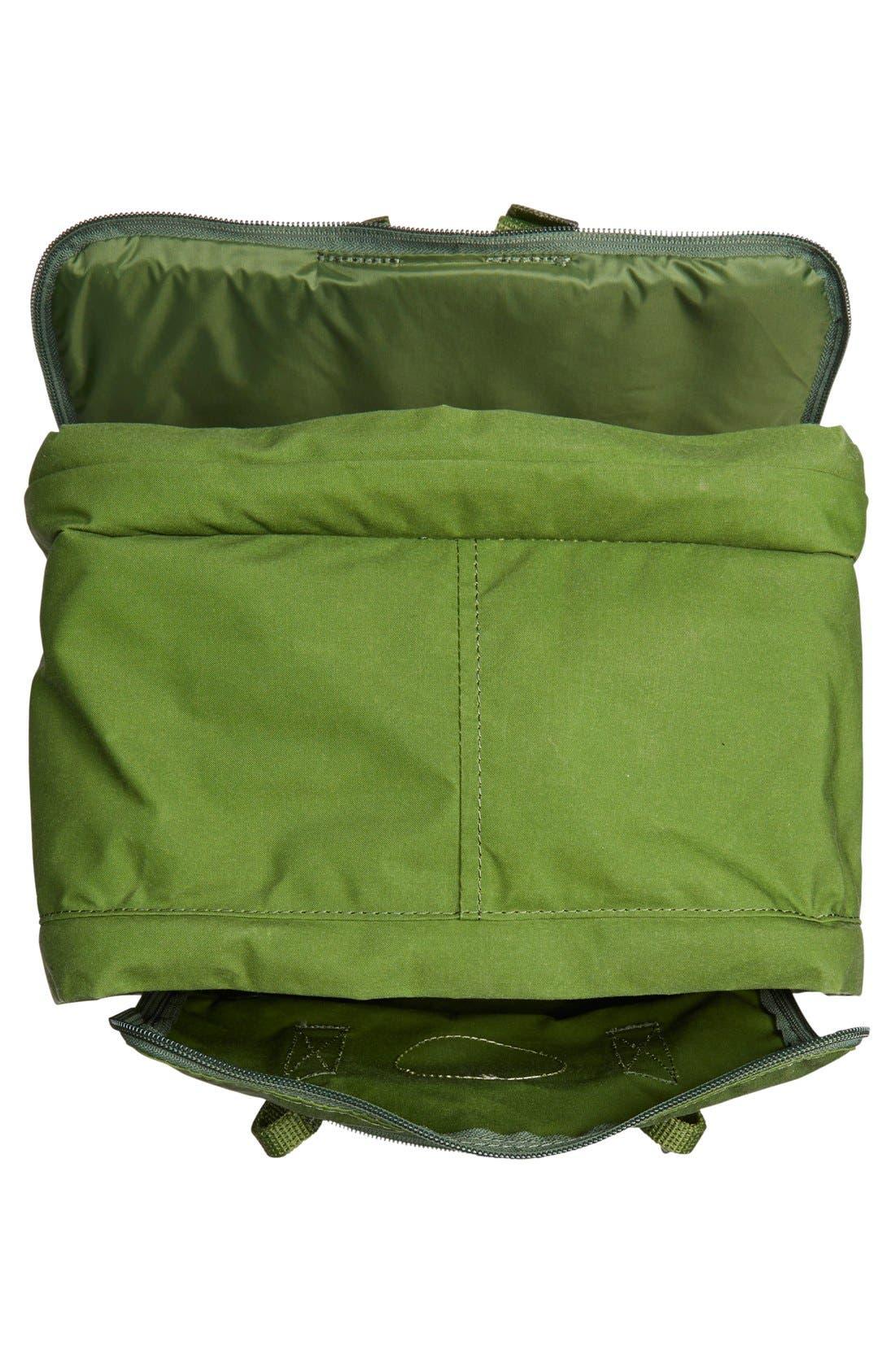 'Kånken' Laptop Backpack,                             Alternate thumbnail 34, color,