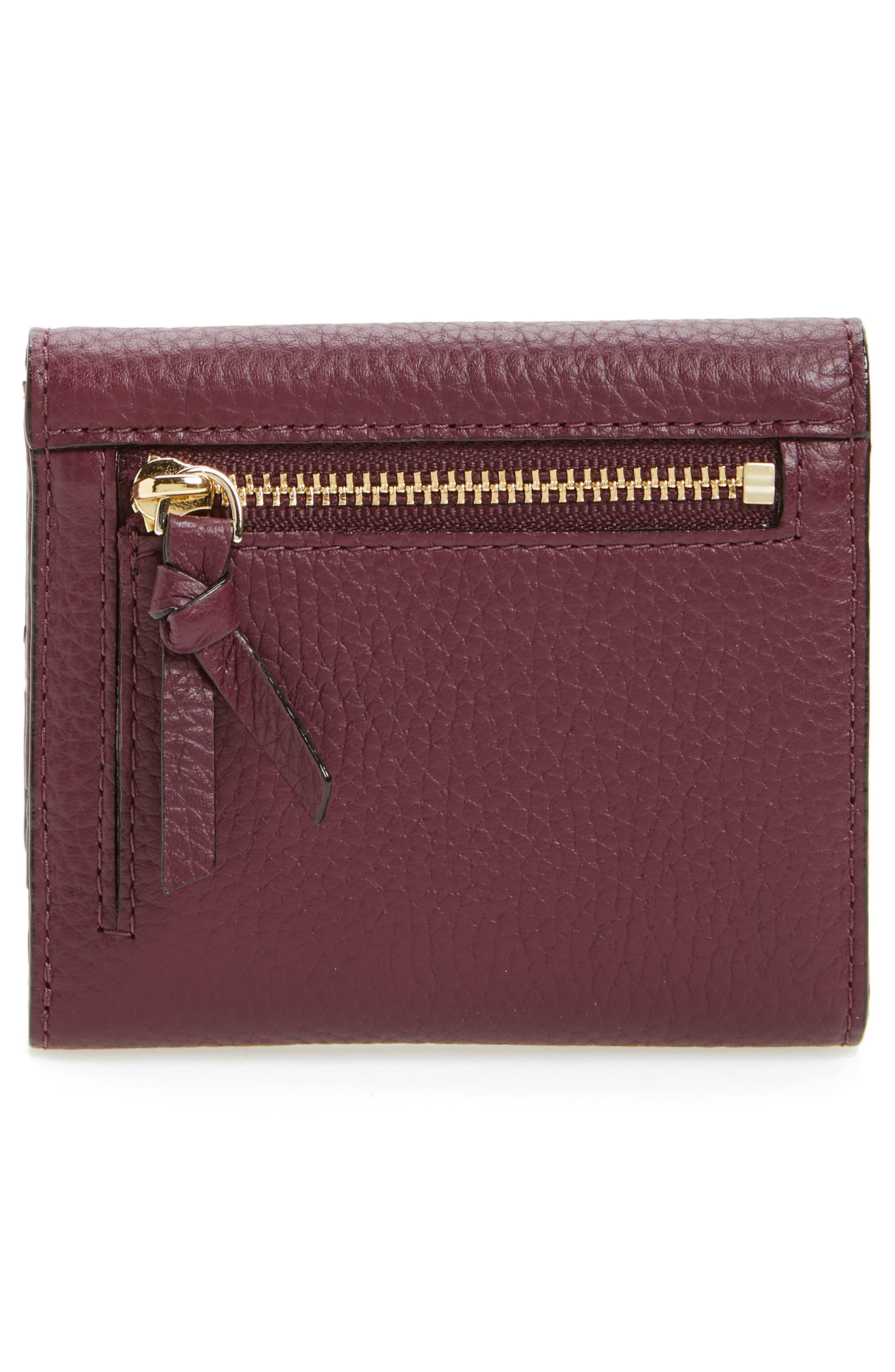 jackson street jada leather wallet,                             Alternate thumbnail 34, color,