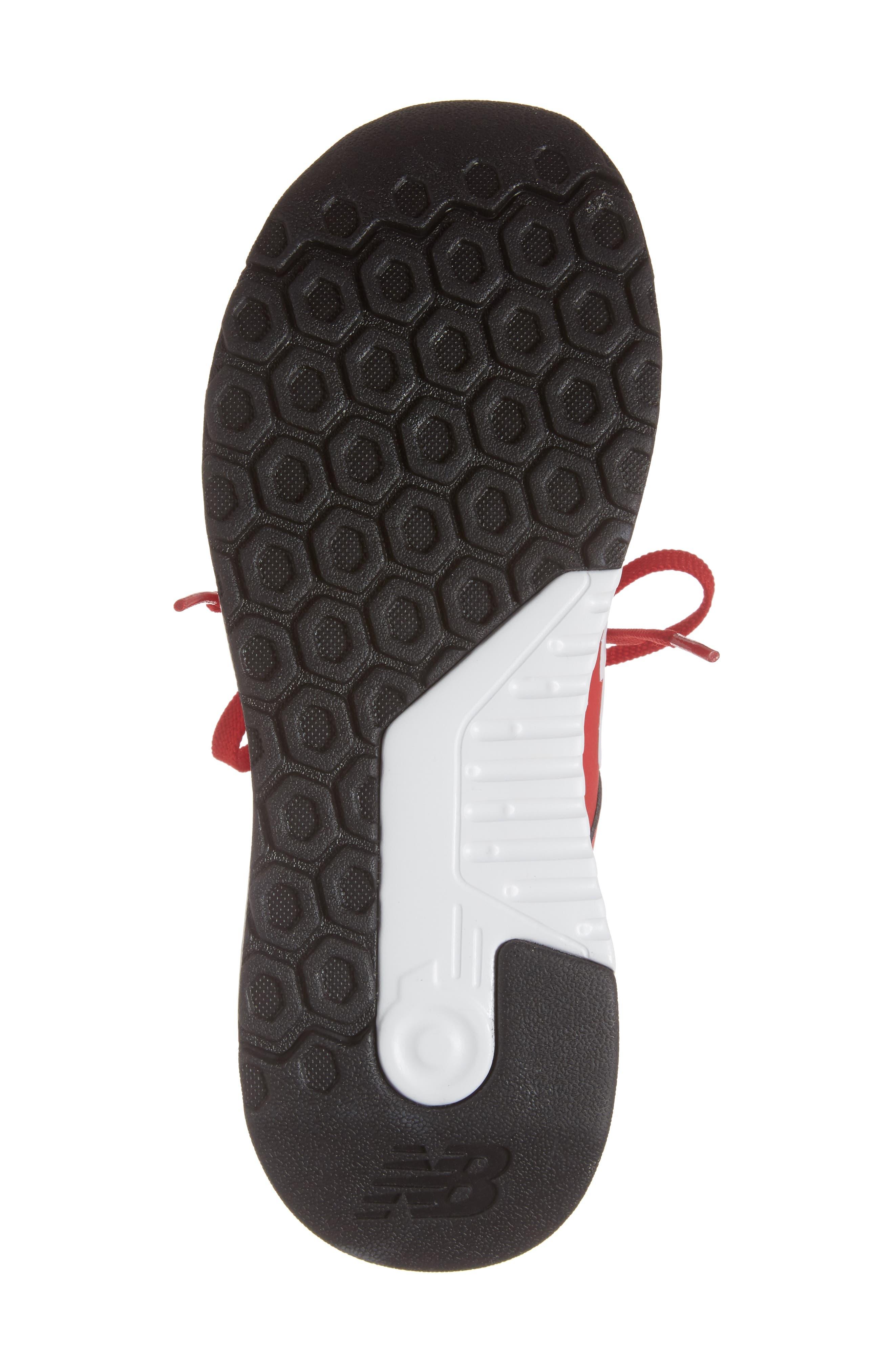 247 Core Sneaker,                             Alternate thumbnail 12, color,