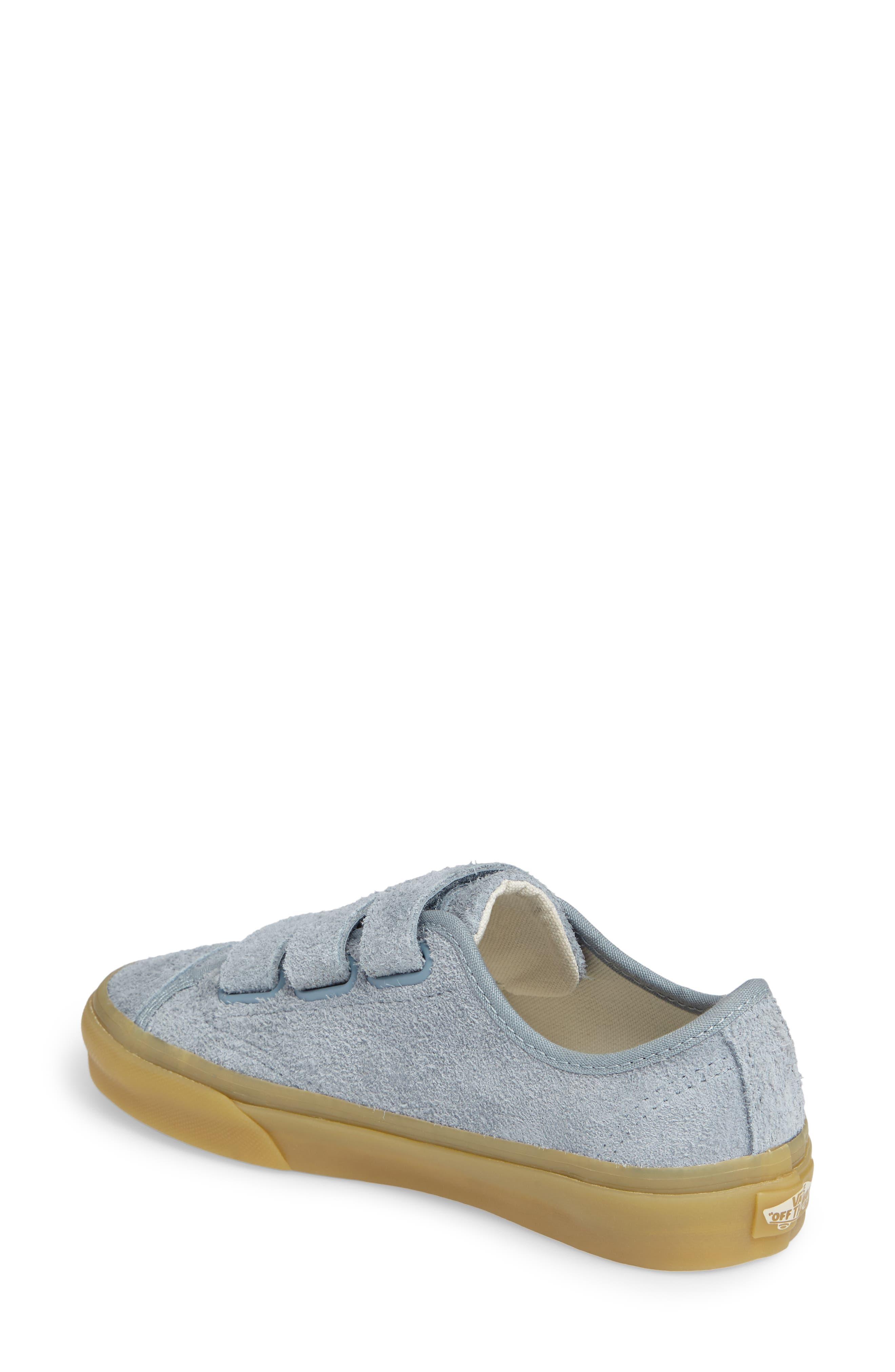 Style 23 V Sneaker,                             Alternate thumbnail 16, color,