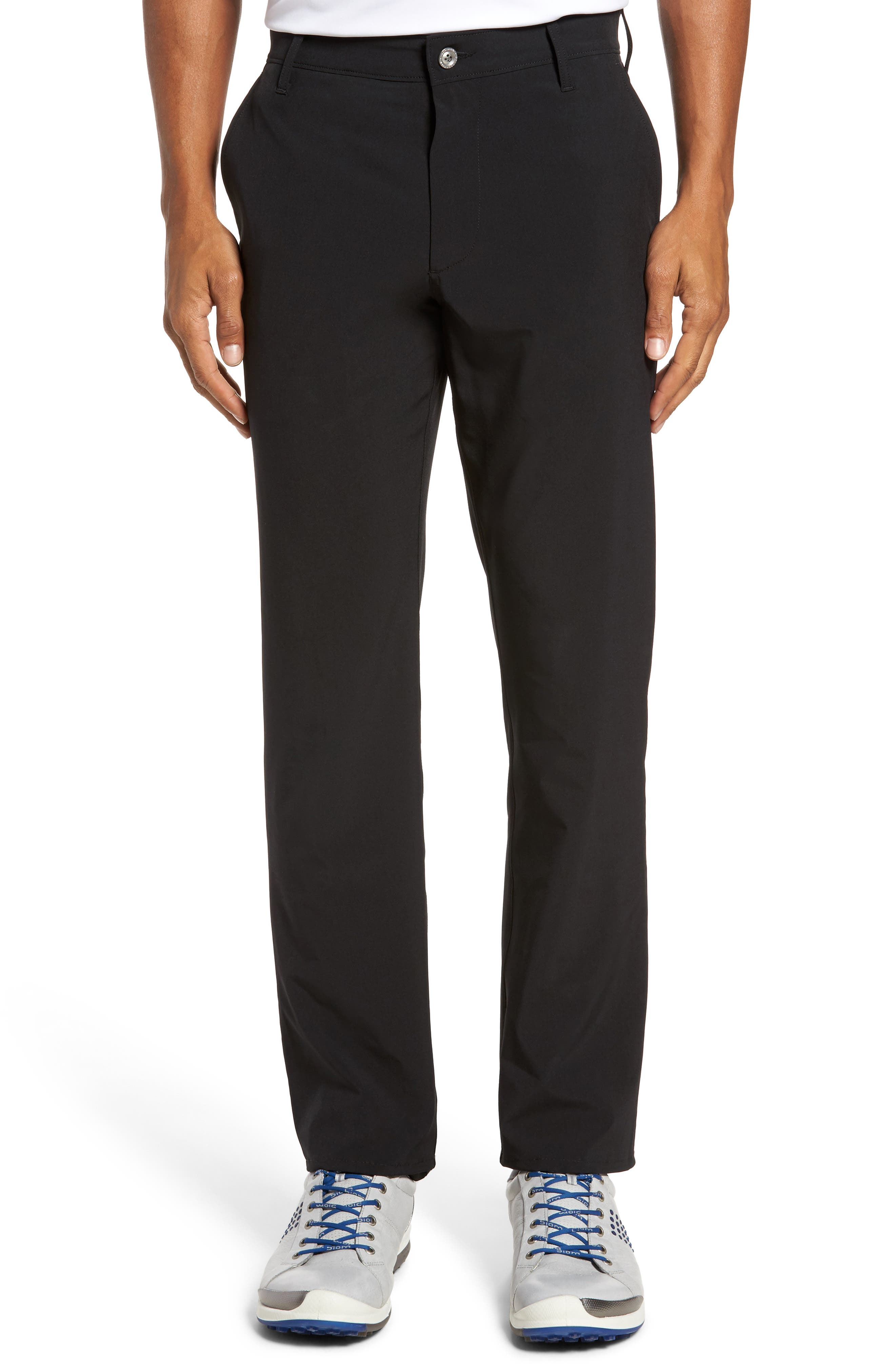 The Graduate Trousers,                         Main,                         color, 010