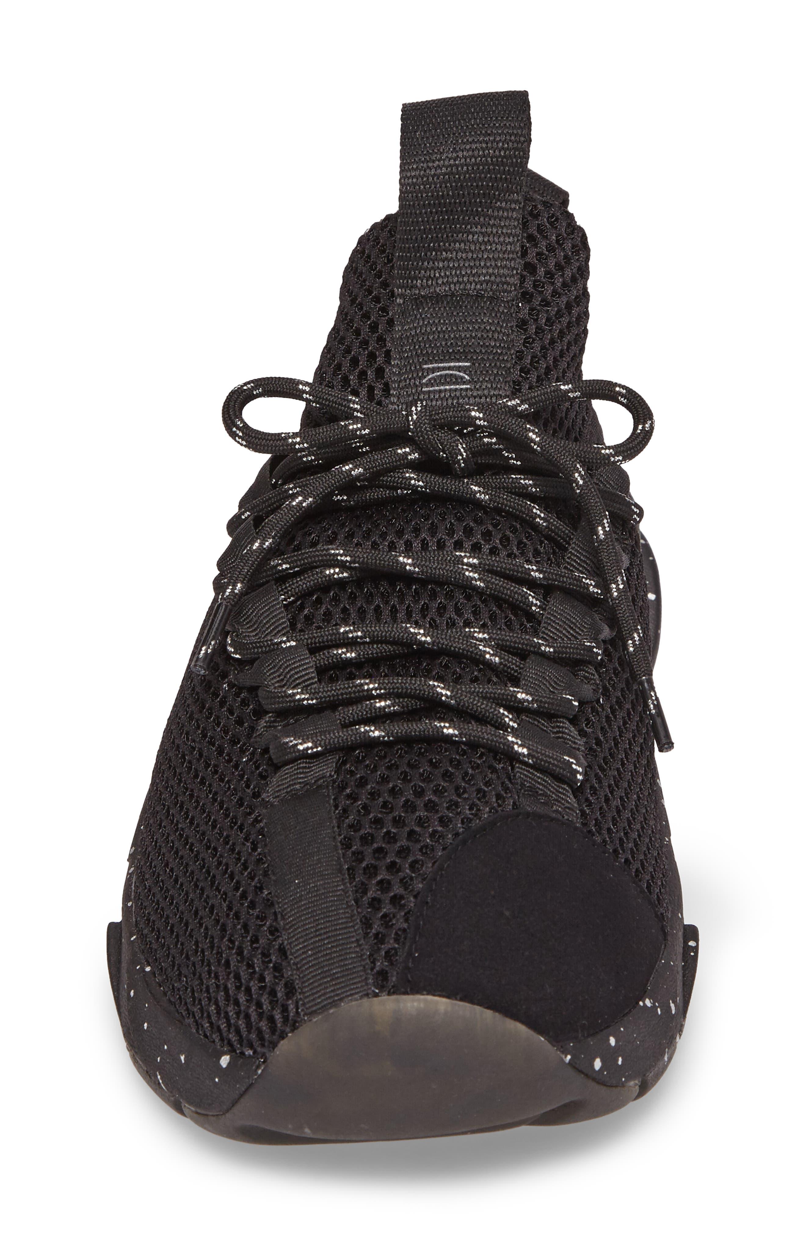 The Interceptor Sneaker,                             Alternate thumbnail 15, color,
