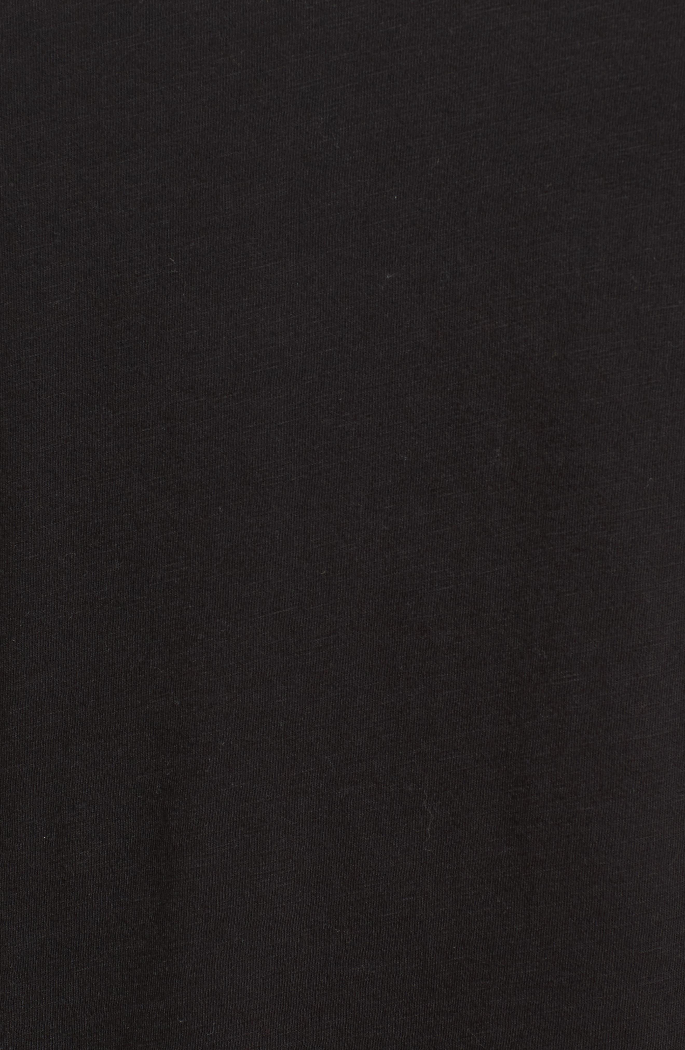'Classic' Pocket T-Shirt,                             Alternate thumbnail 17, color,