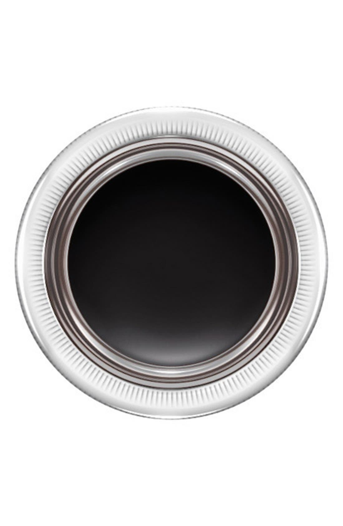 MAC Fluidline,                             Main thumbnail 1, color,                             BLACKTRACK