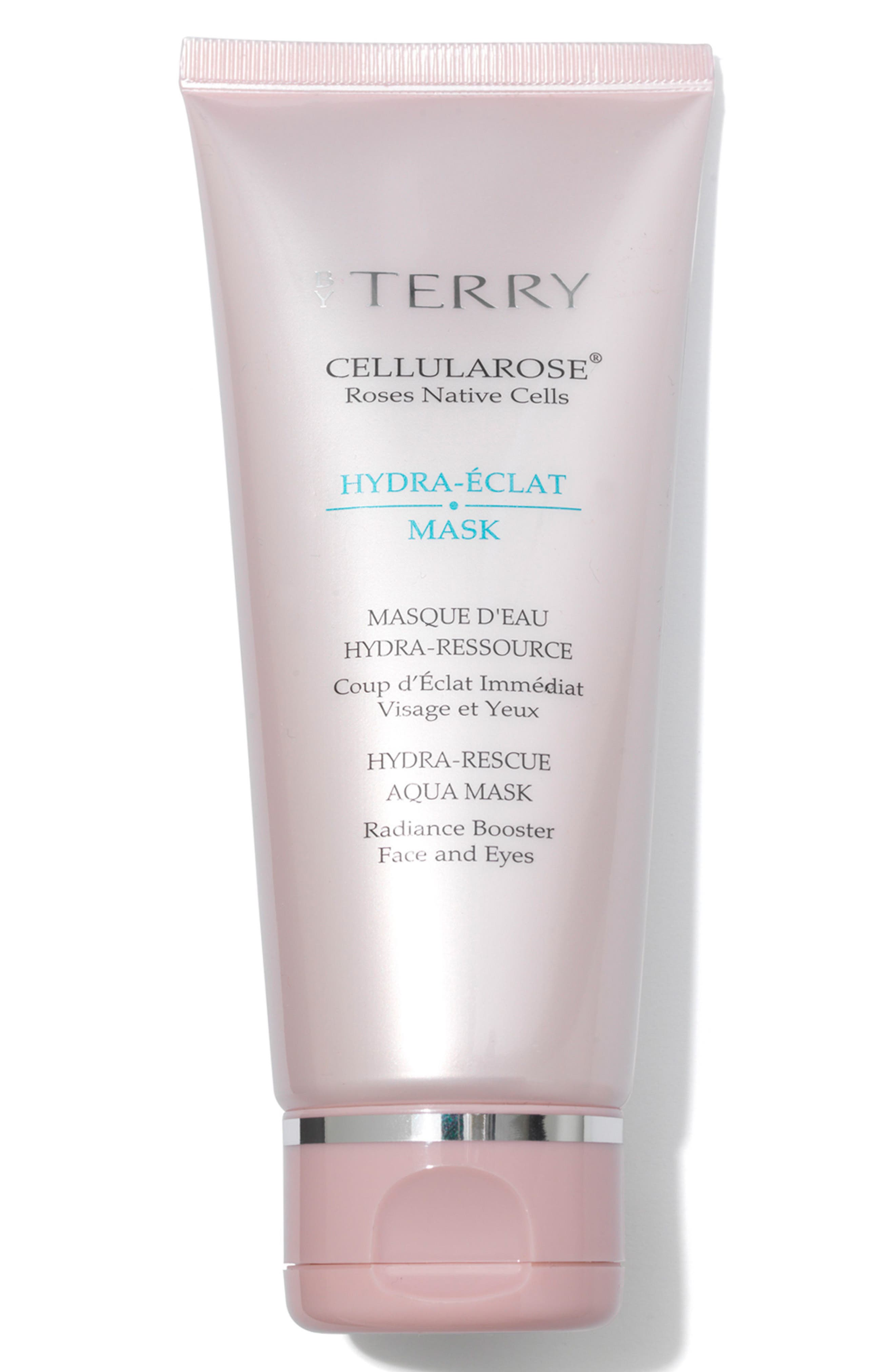 SPACE.NK.apothecary By Terry Hydra-Éclat Mask,                         Main,                         color, NO COLOR