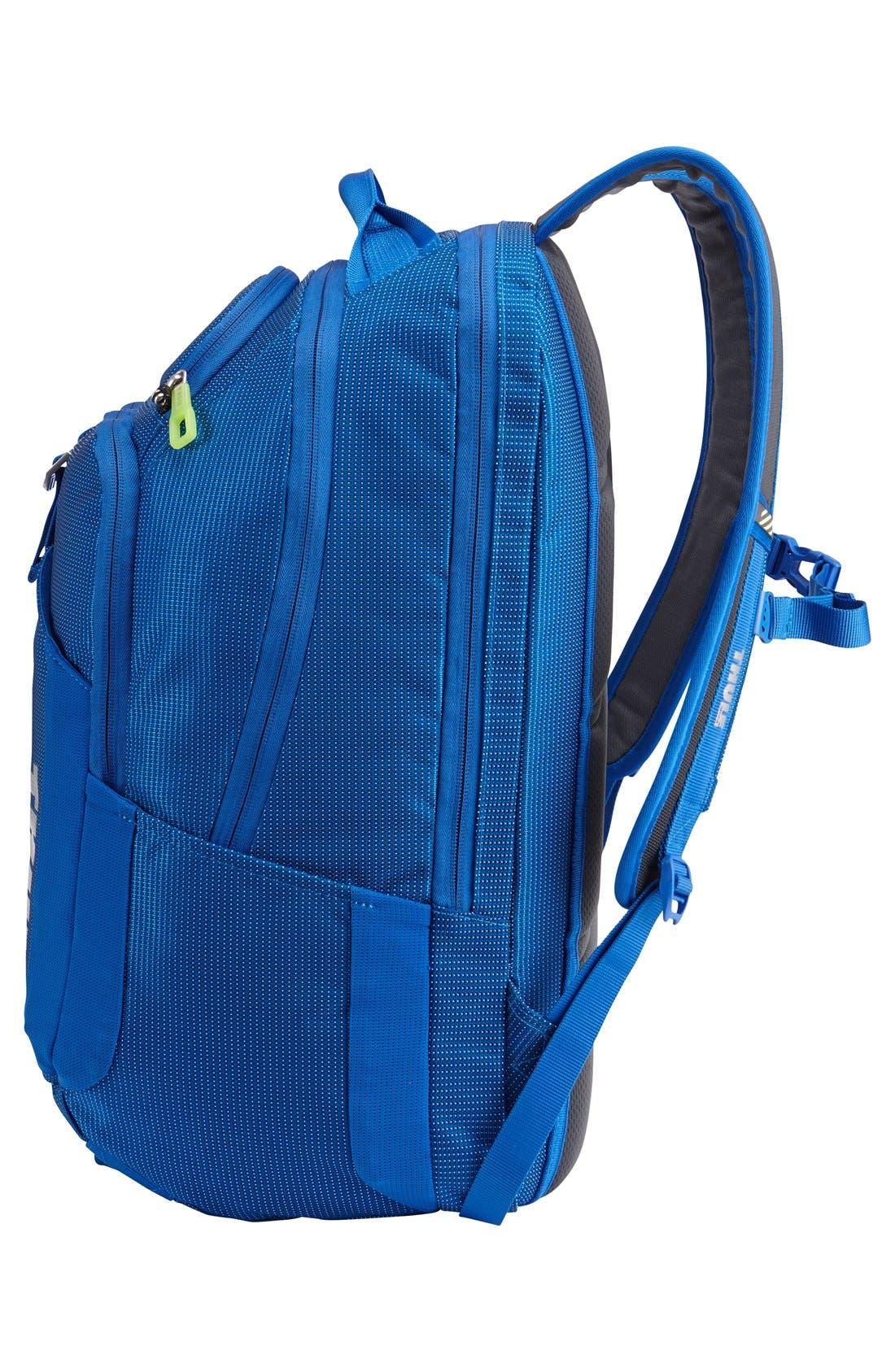 Crossover 32-Liter Backpack,                             Alternate thumbnail 8, color,