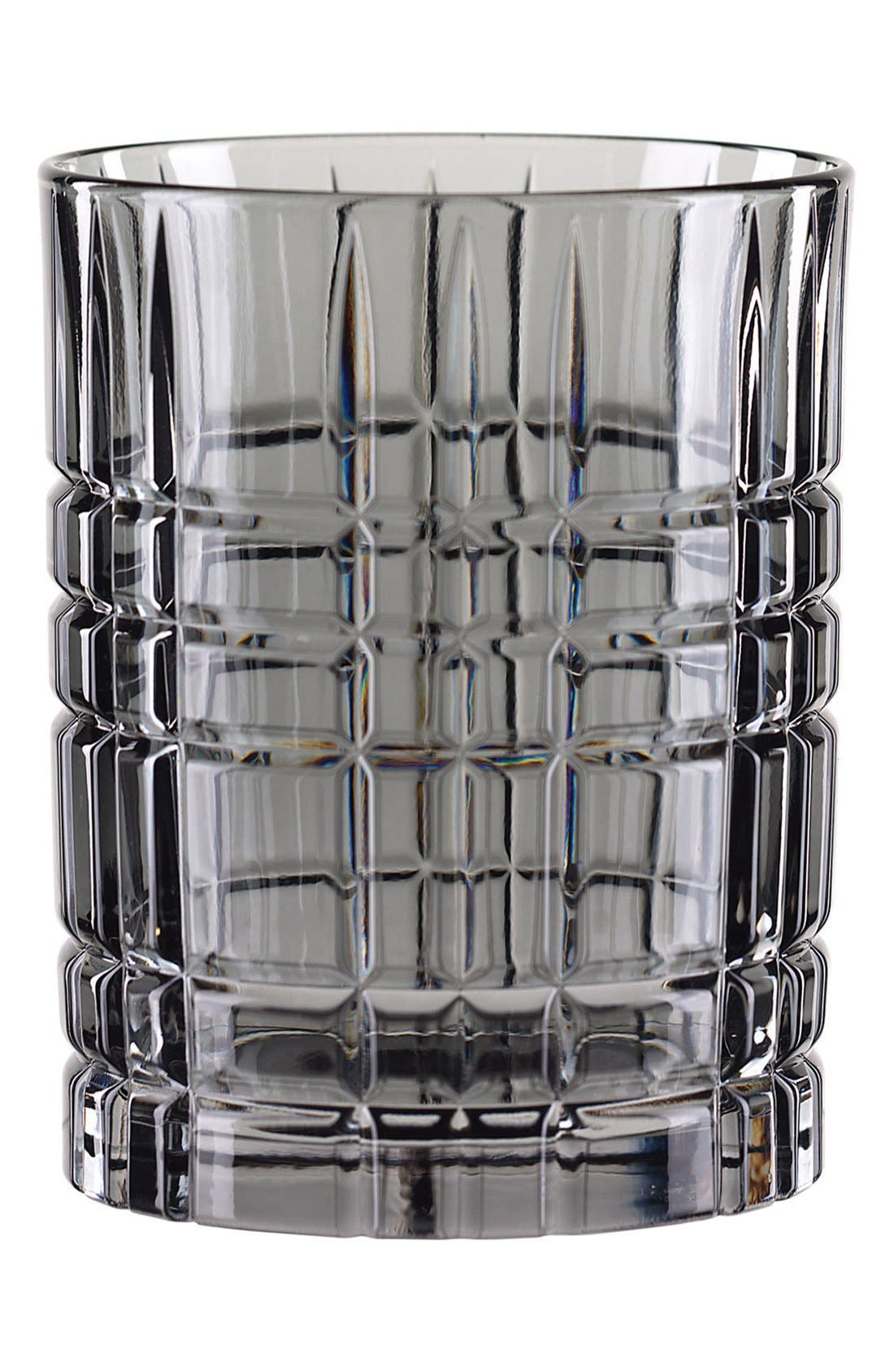 'Highland' Whiskey Tumbler,                         Main,                         color, 020