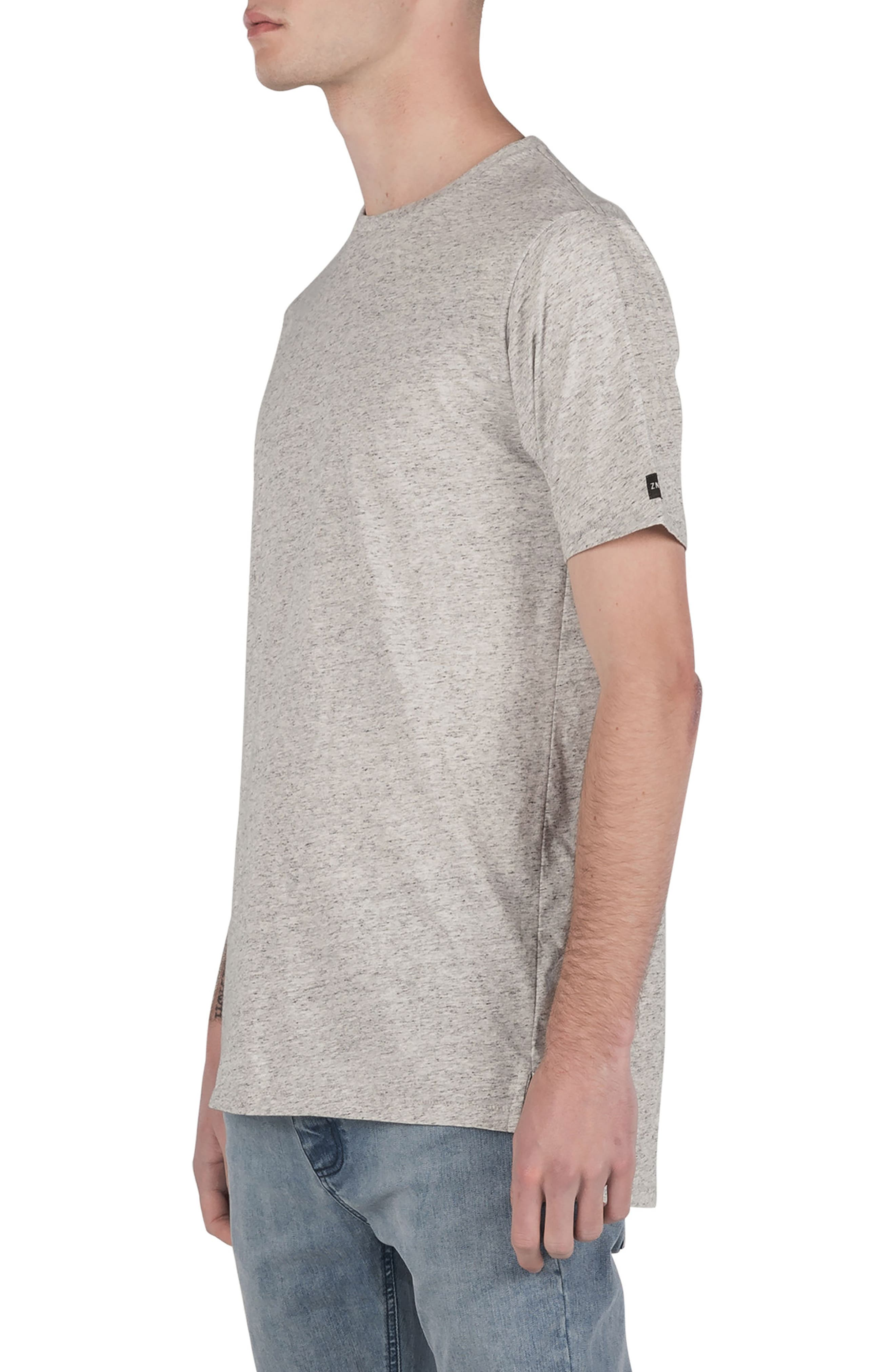 Flintlock T-Shirt,                             Alternate thumbnail 6, color,                             060