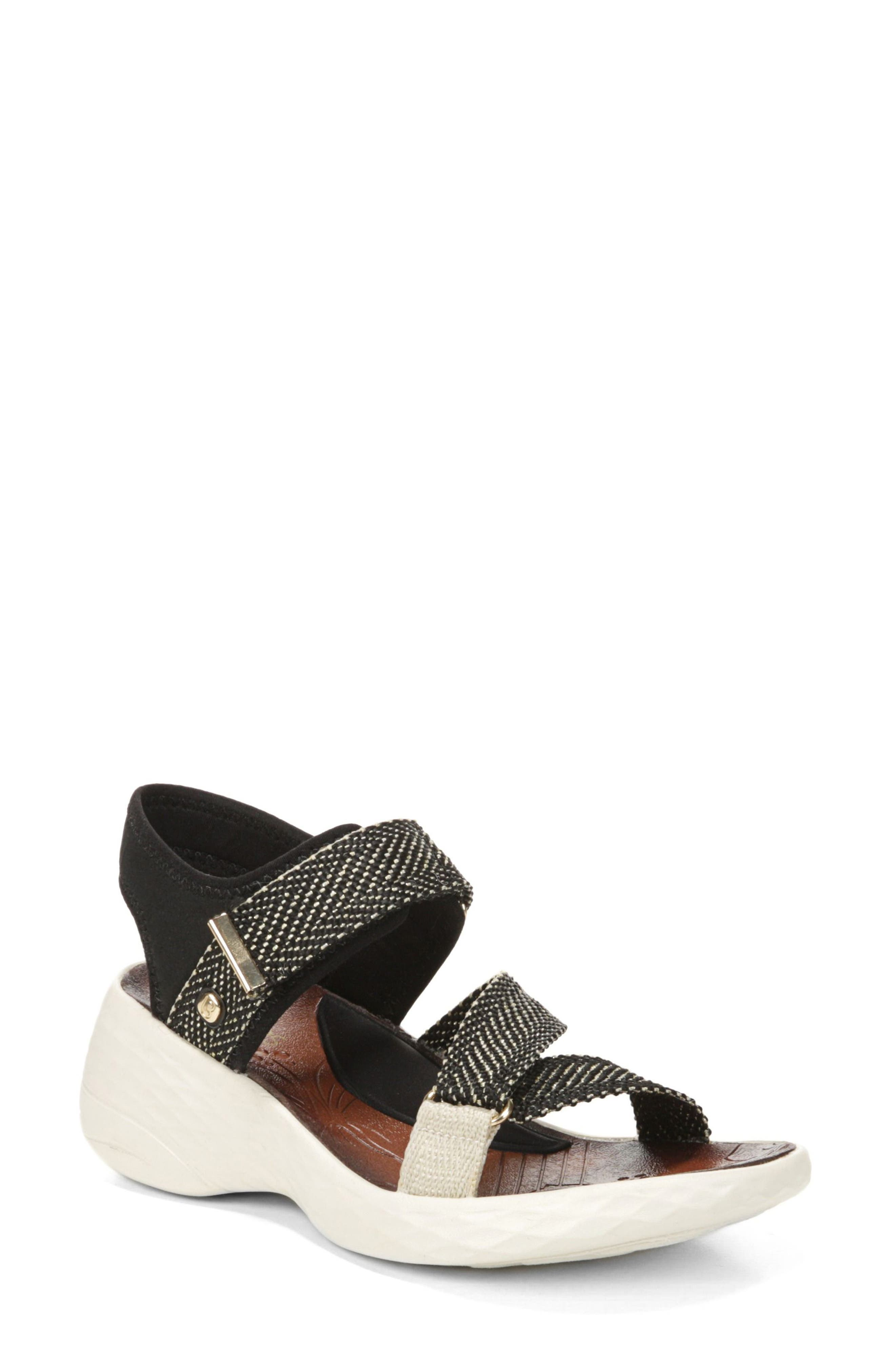 Jive Sandal,                         Main,                         color, 003