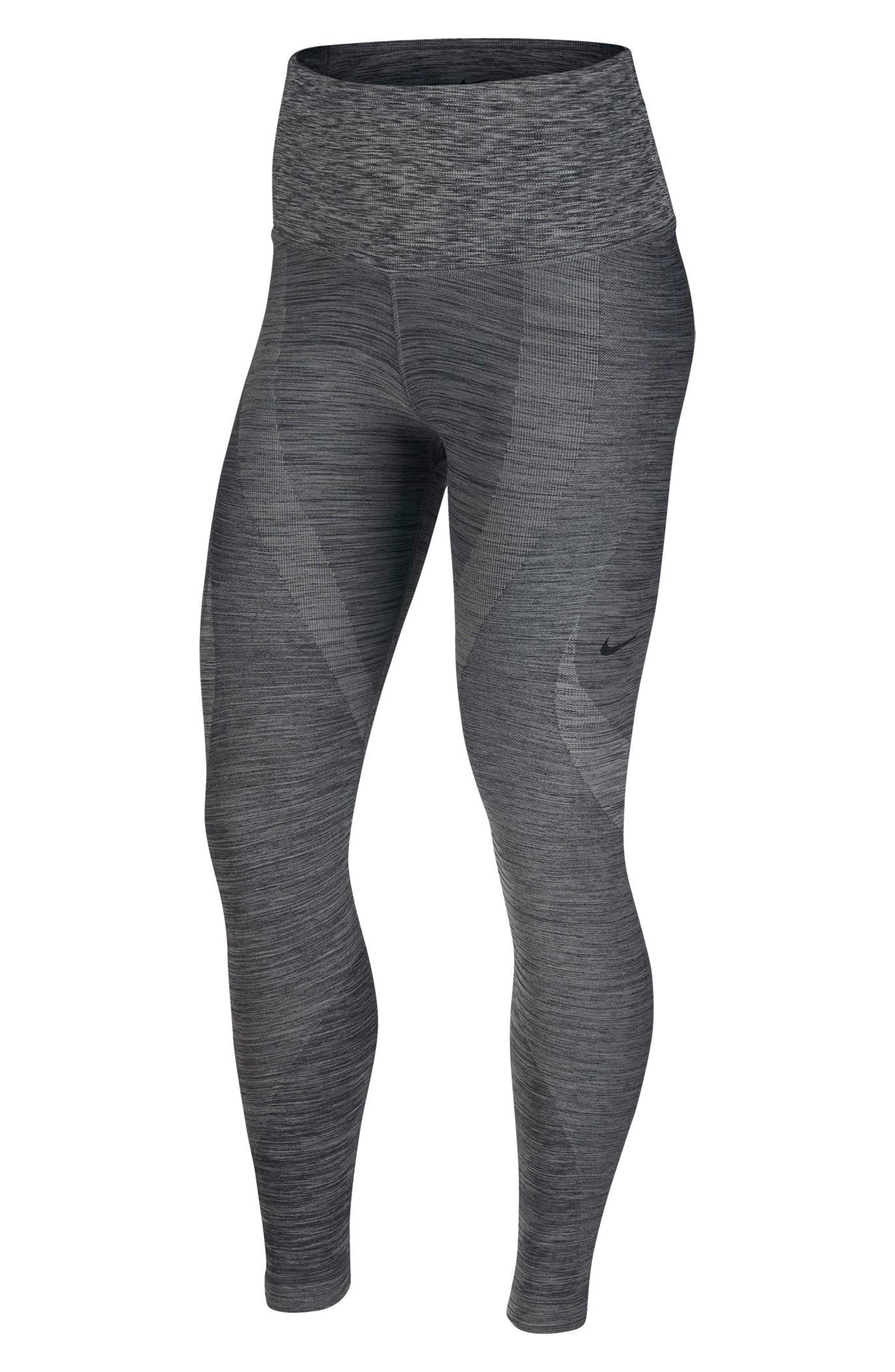 Power Sculpt Training Tights,                             Alternate thumbnail 7, color,