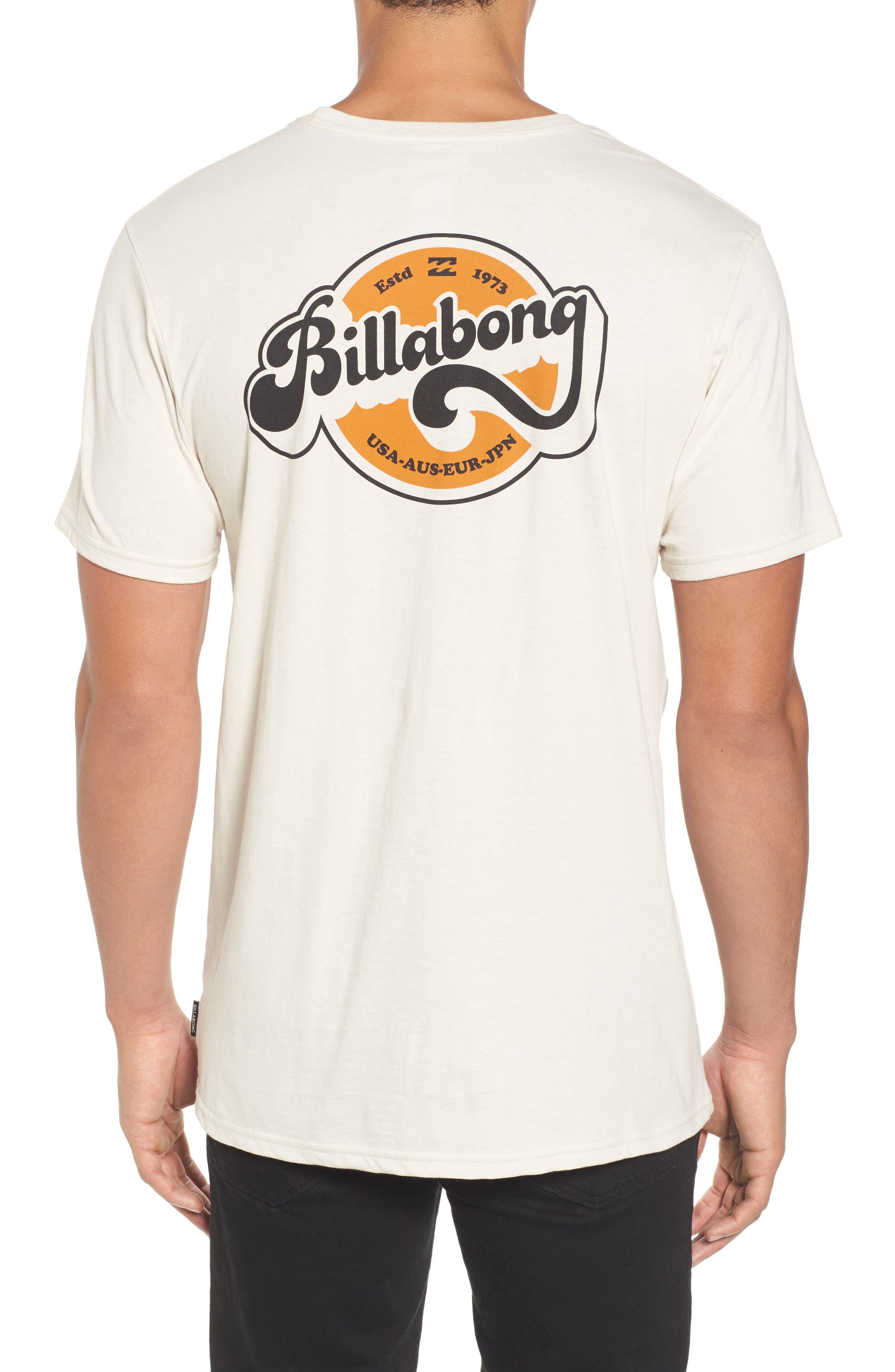 Farrah Graphic T-Shirt,                             Alternate thumbnail 2, color,                             250
