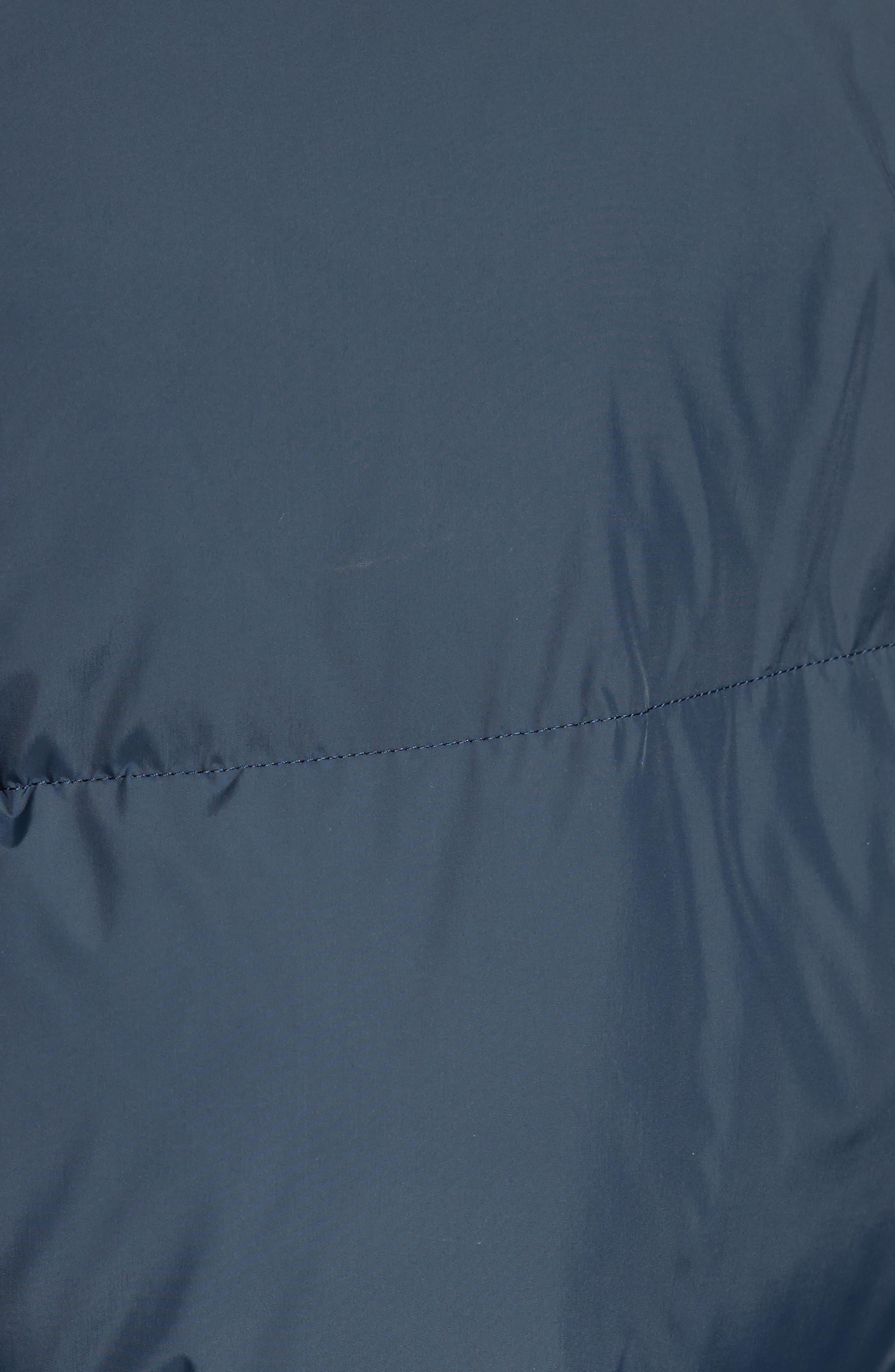 Toralla Puffer Jacket,                             Alternate thumbnail 5, color,                             411