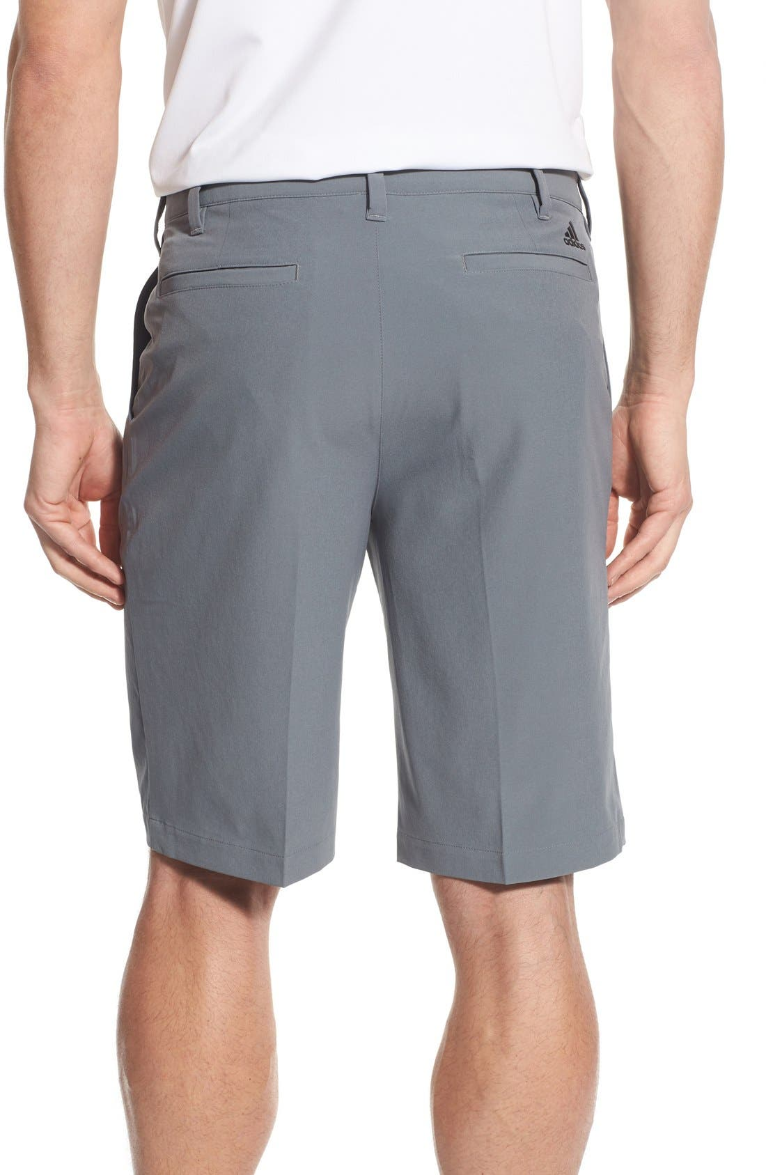 'Ultimate' Golf Shorts,                             Alternate thumbnail 23, color,