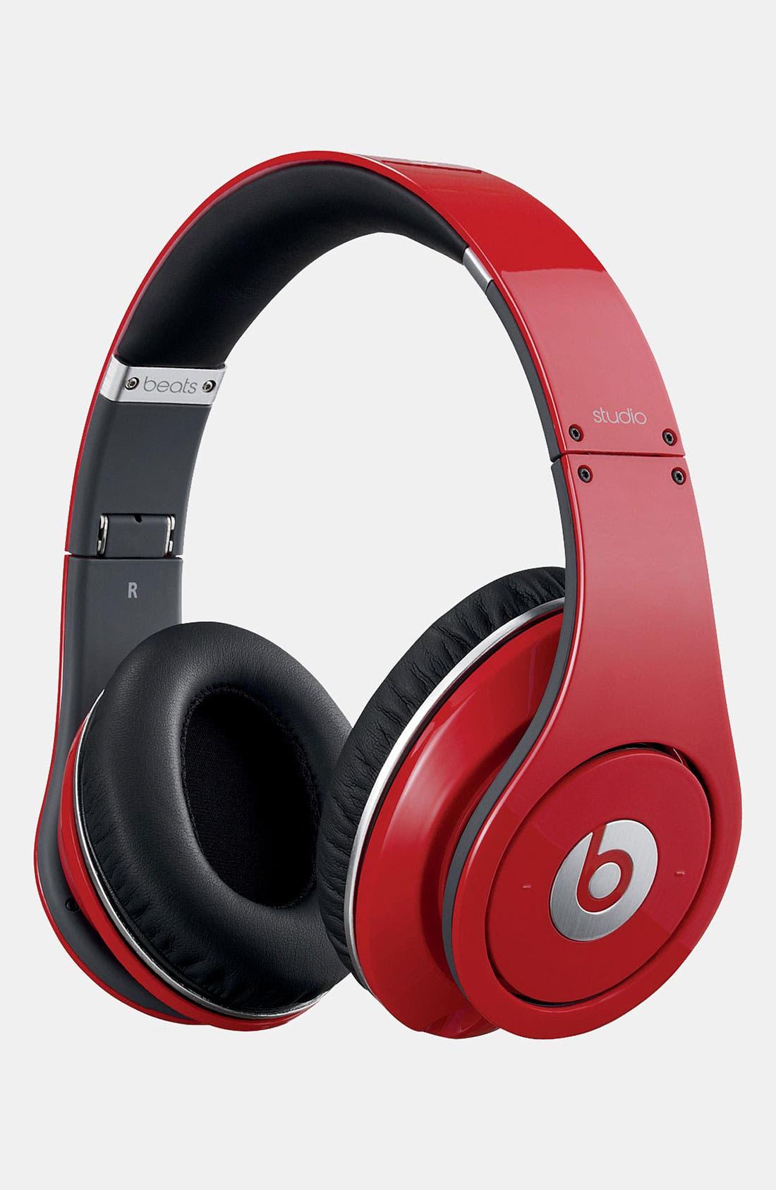 'Studio<sup>™</sup>' High Definition Headphones,                             Alternate thumbnail 41, color,