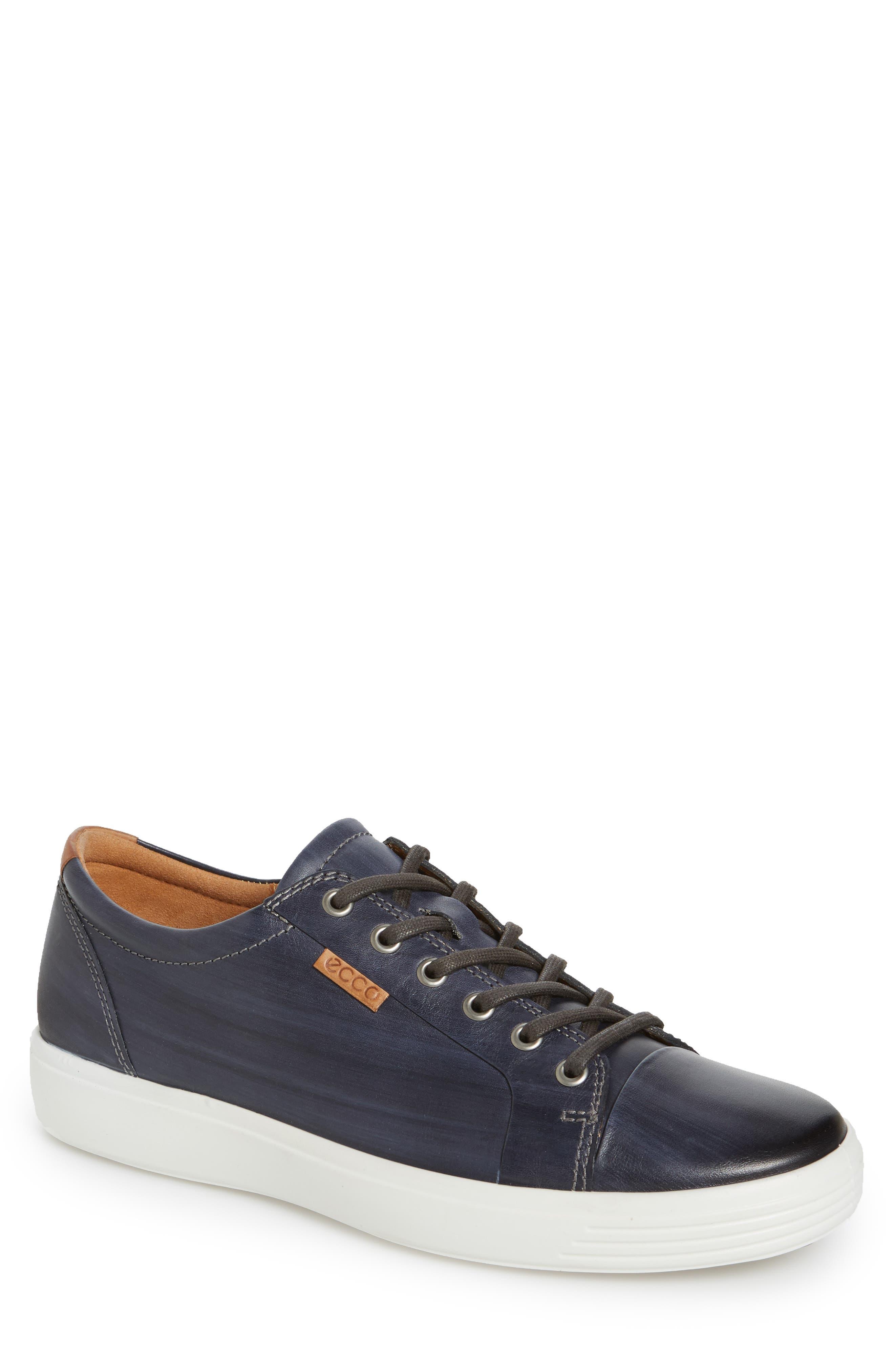 Soft 7 Sneaker,                             Main thumbnail 3, color,