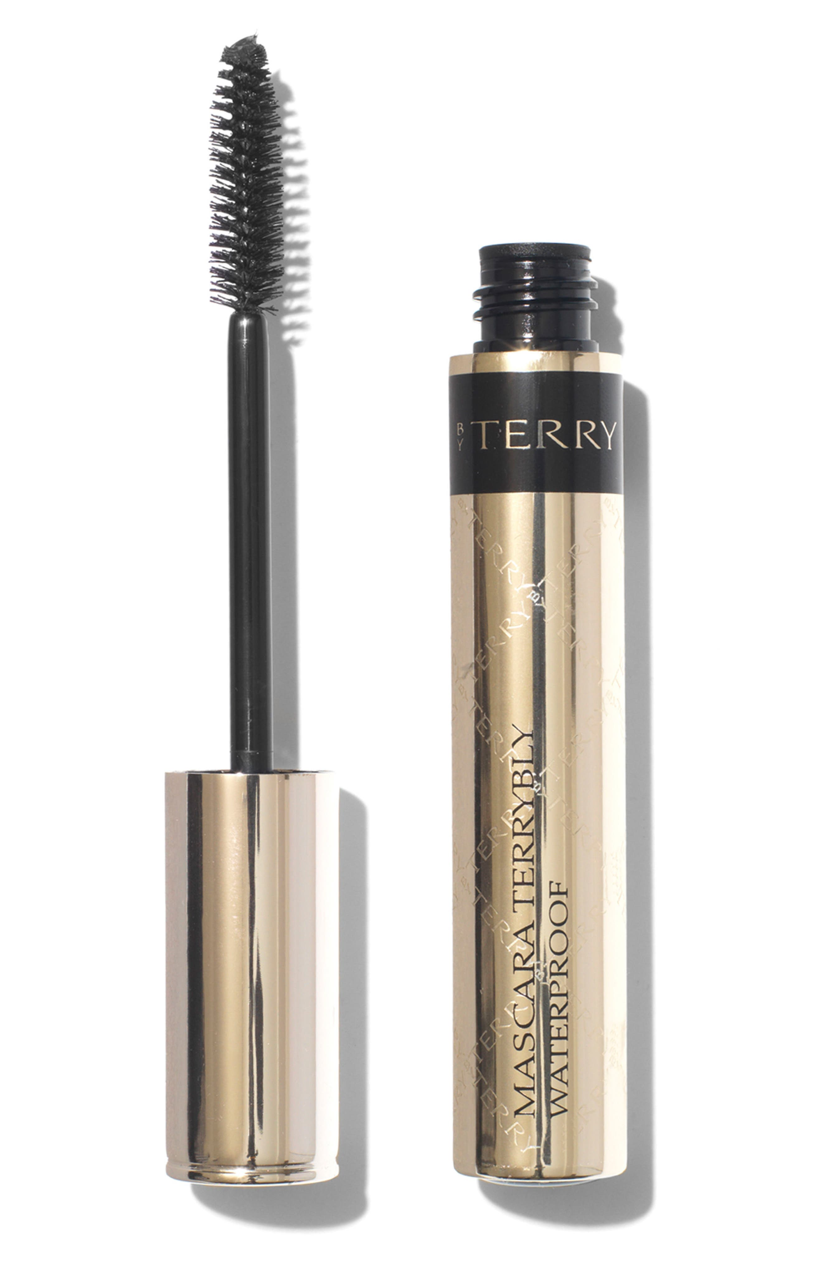SPACE.NK.apothecary By Terry Mascara Terrybly Waterproof,                         Main,                         color, NO COLOR