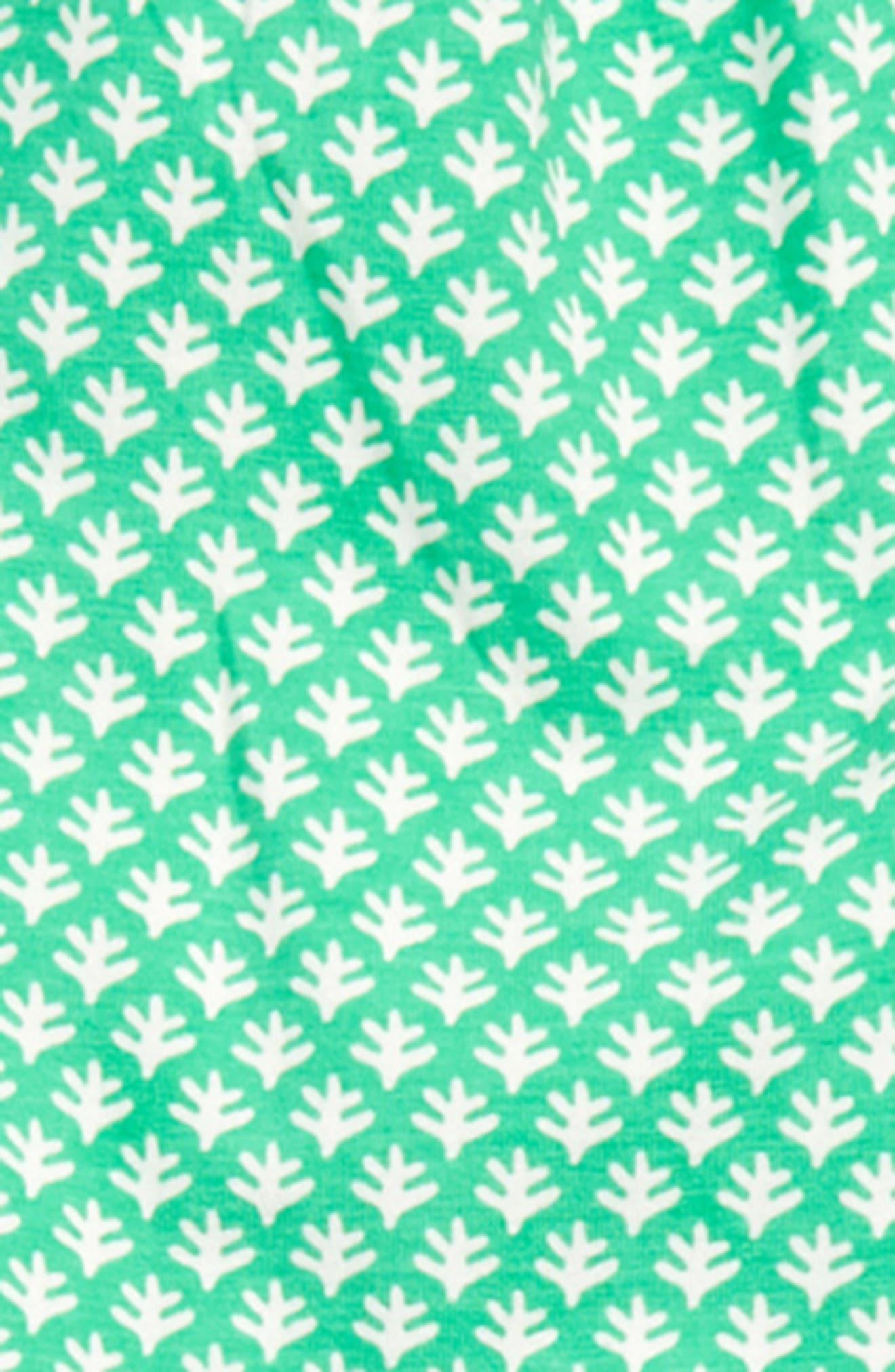 Jersey Jumpsuit,                             Alternate thumbnail 2, color,                             334