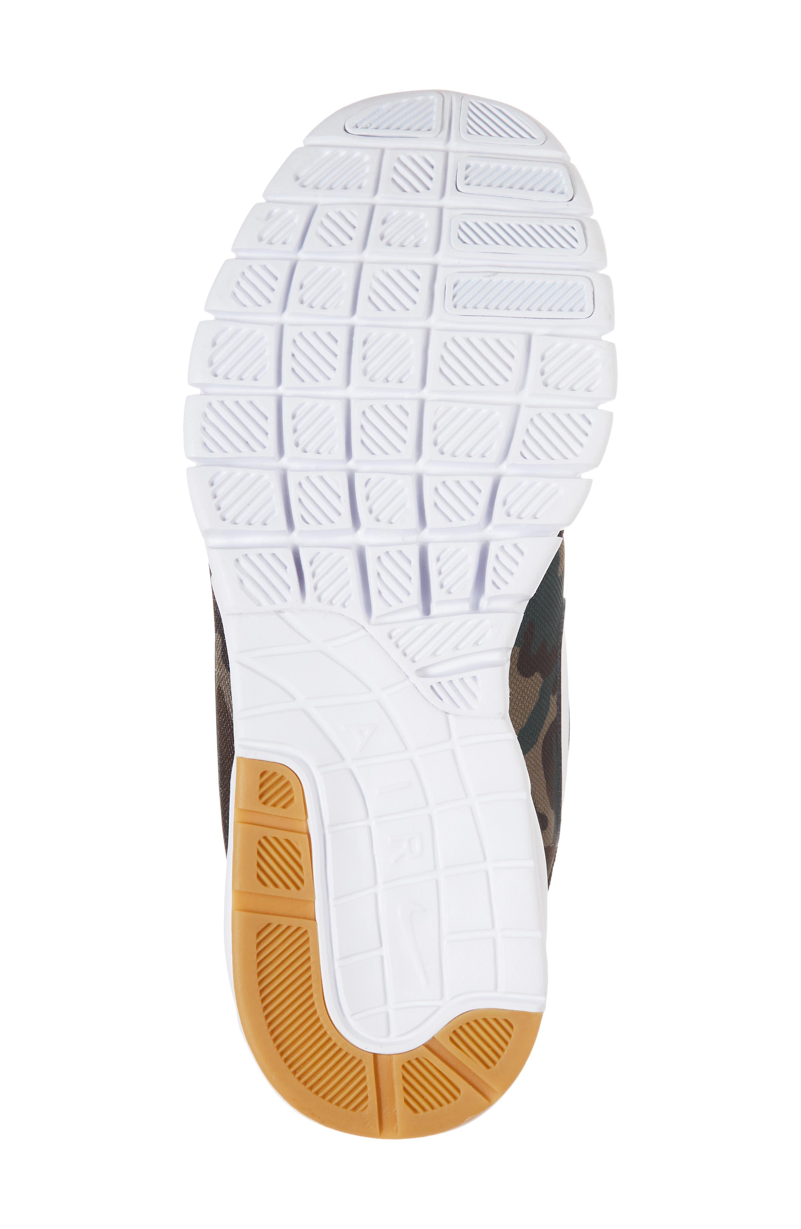 Stefan Janoski Max SB Skate Sneaker,                             Alternate thumbnail 47, color,