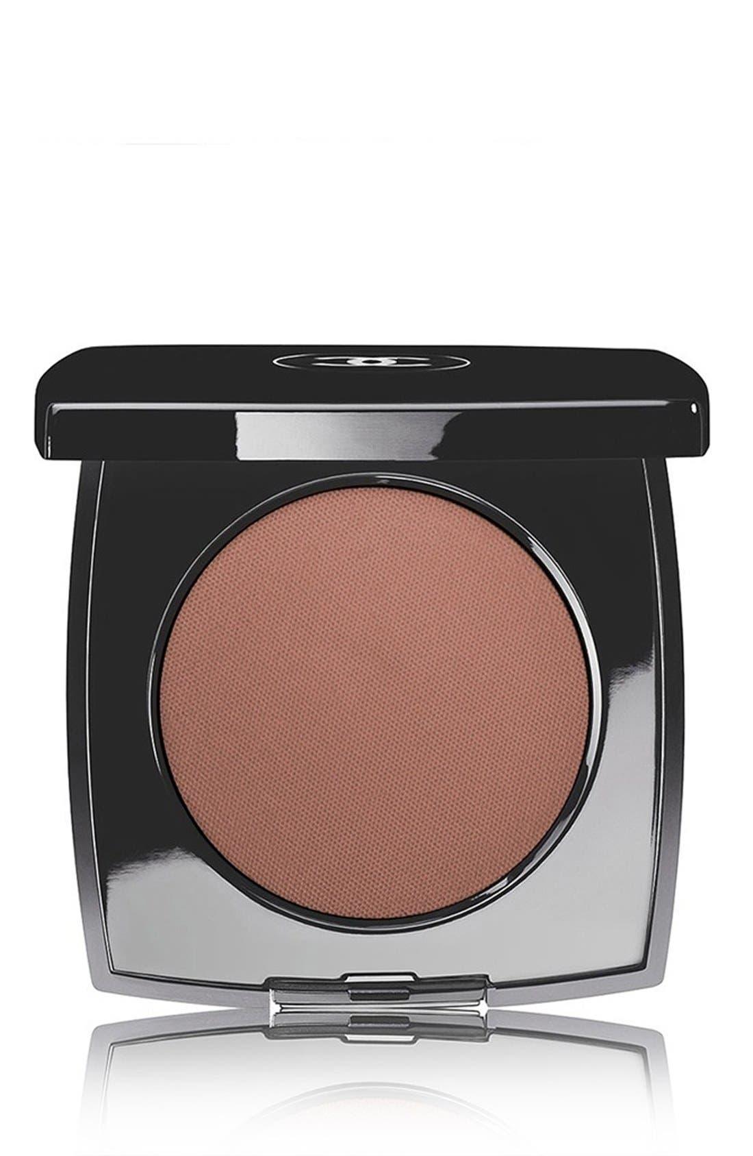 LE BLUSH CRÈME DE CHANEL<br />Cream Blush,                         Main,                         color, 250