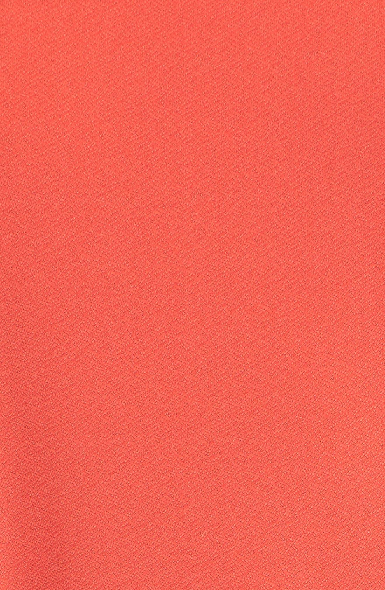 Tank Dress,                             Alternate thumbnail 90, color,
