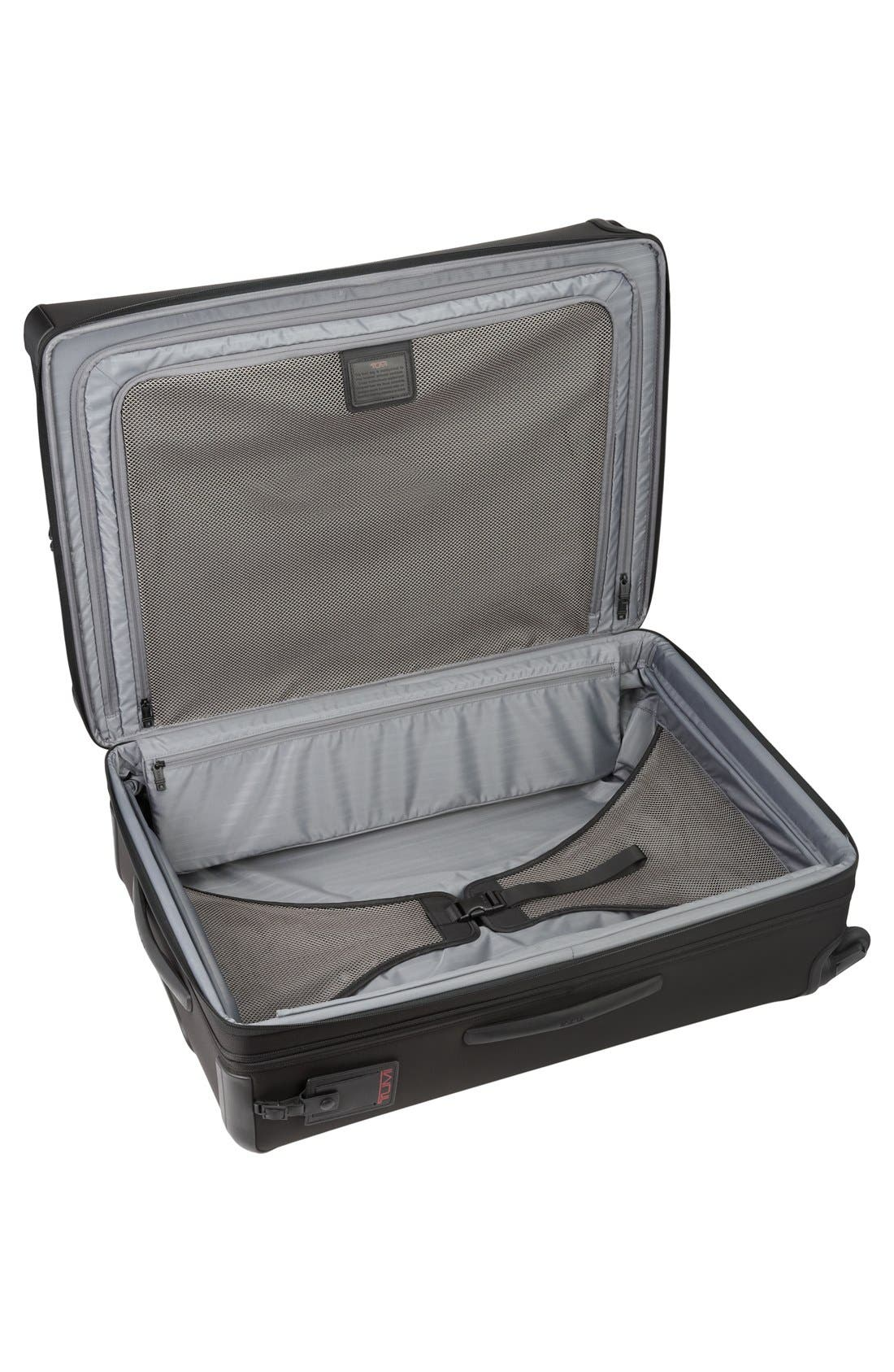 Alpha 2 31-Inch Extended Trip Packing Case,                             Alternate thumbnail 7, color,                             007