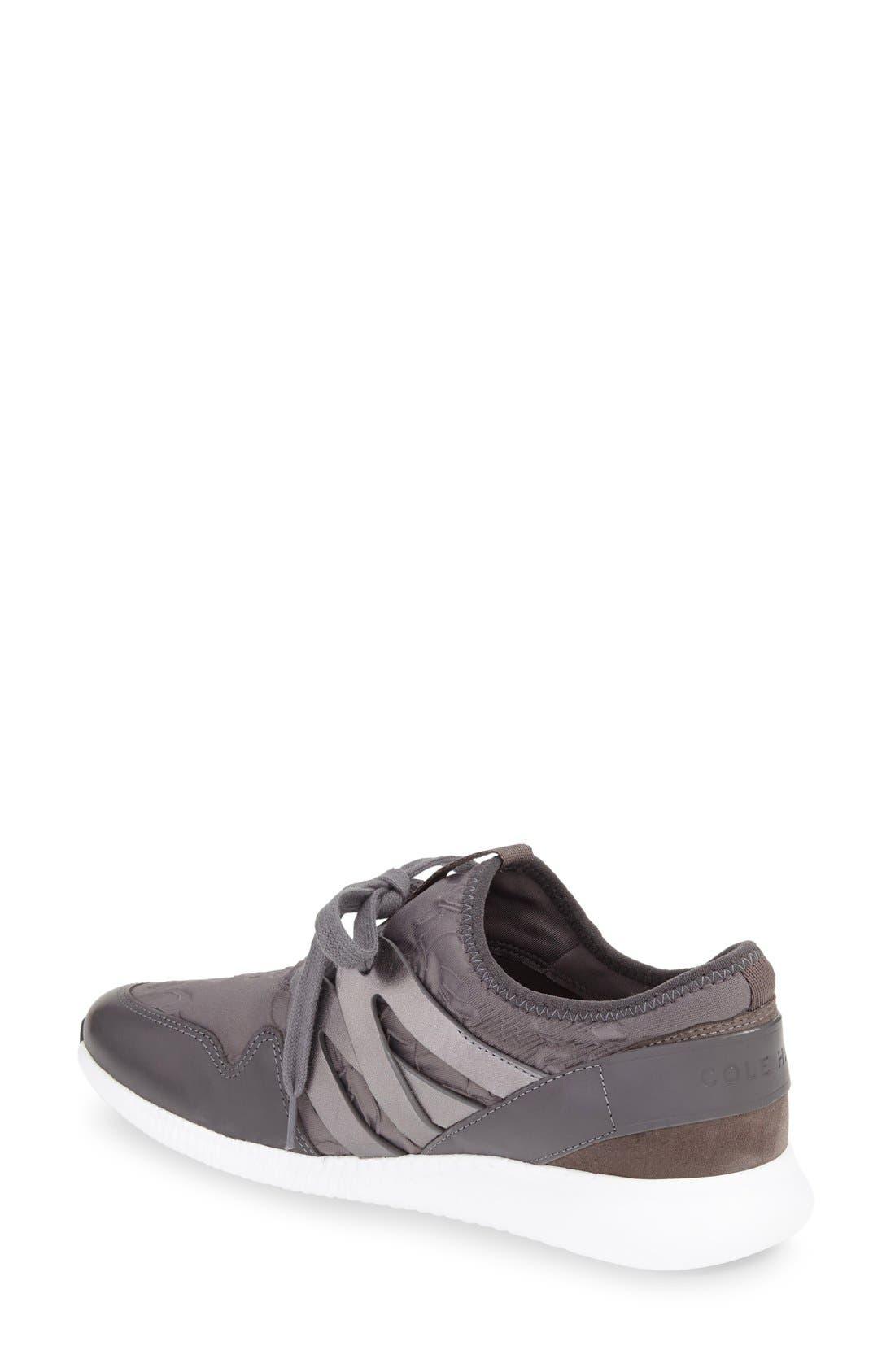 'StudioGrand' Sneaker,                             Alternate thumbnail 13, color,