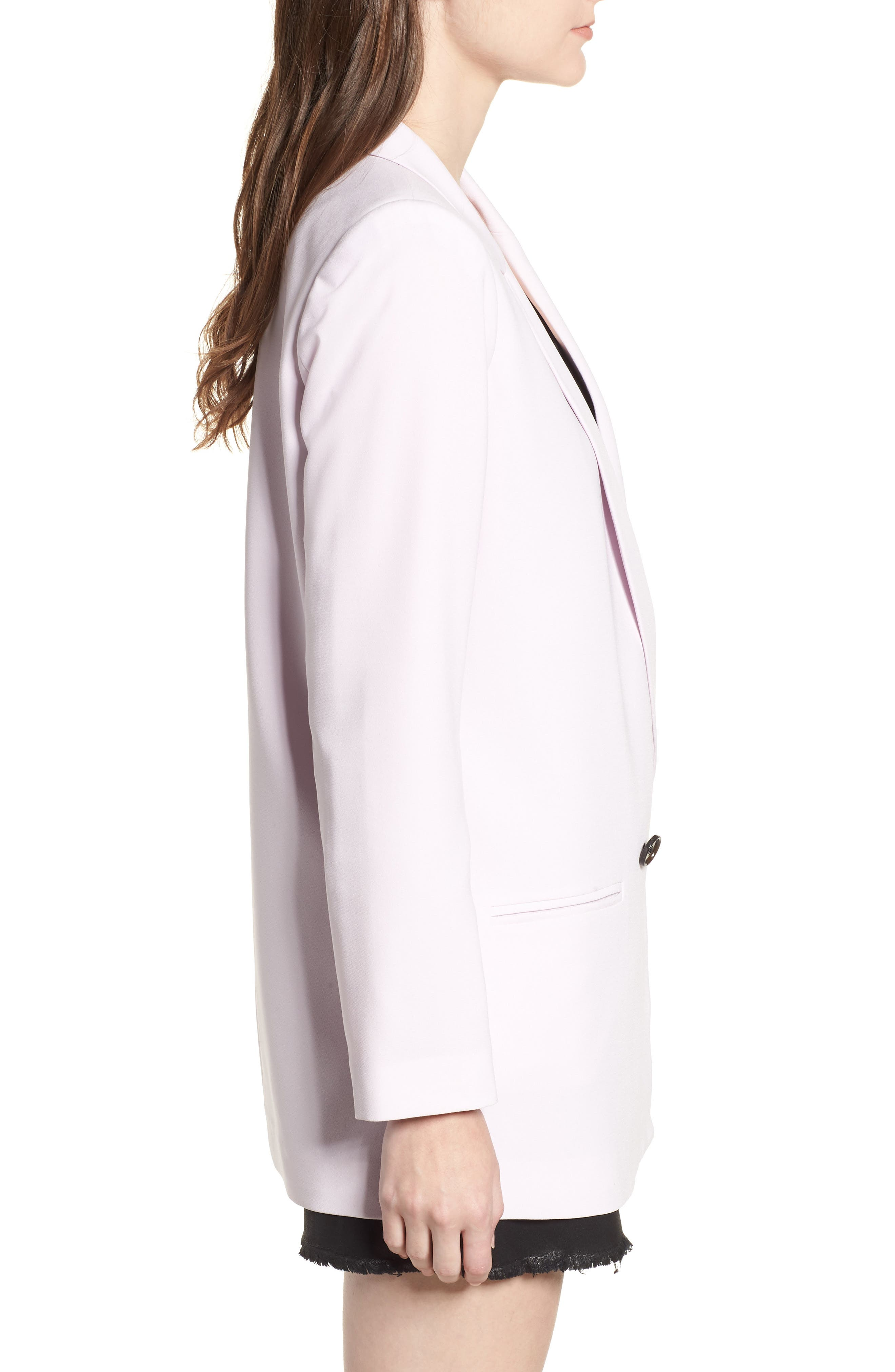 Oversize Blazer,                             Alternate thumbnail 26, color,