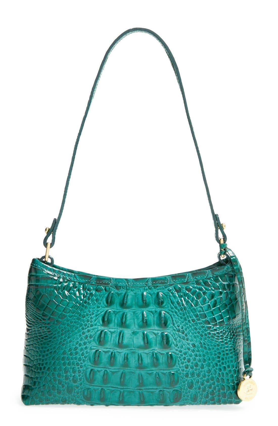 'Anytime - Mini' Convertible Handbag,                             Main thumbnail 13, color,