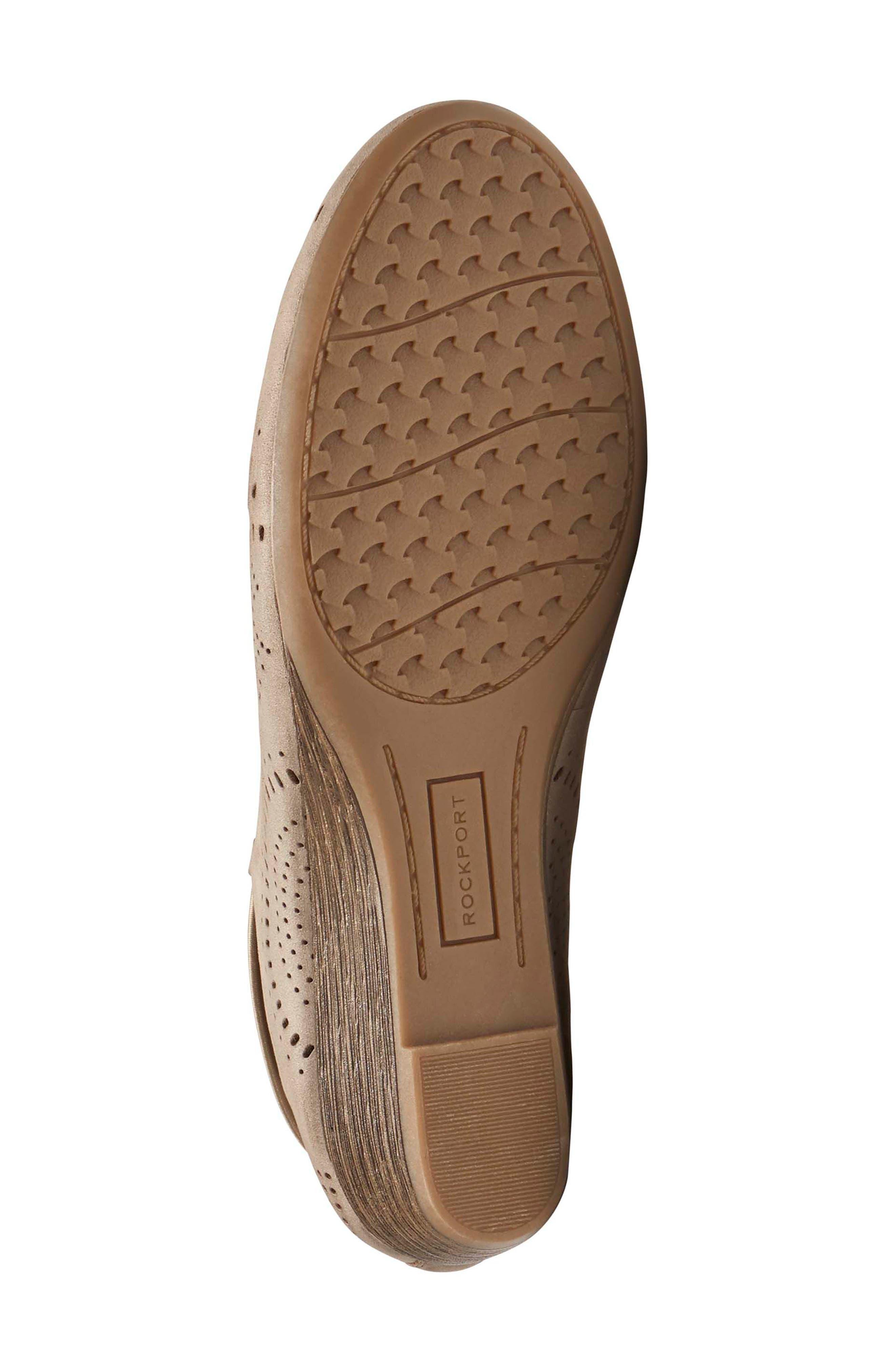 Janna Cross Strap Wedge Sandal,                             Alternate thumbnail 29, color,