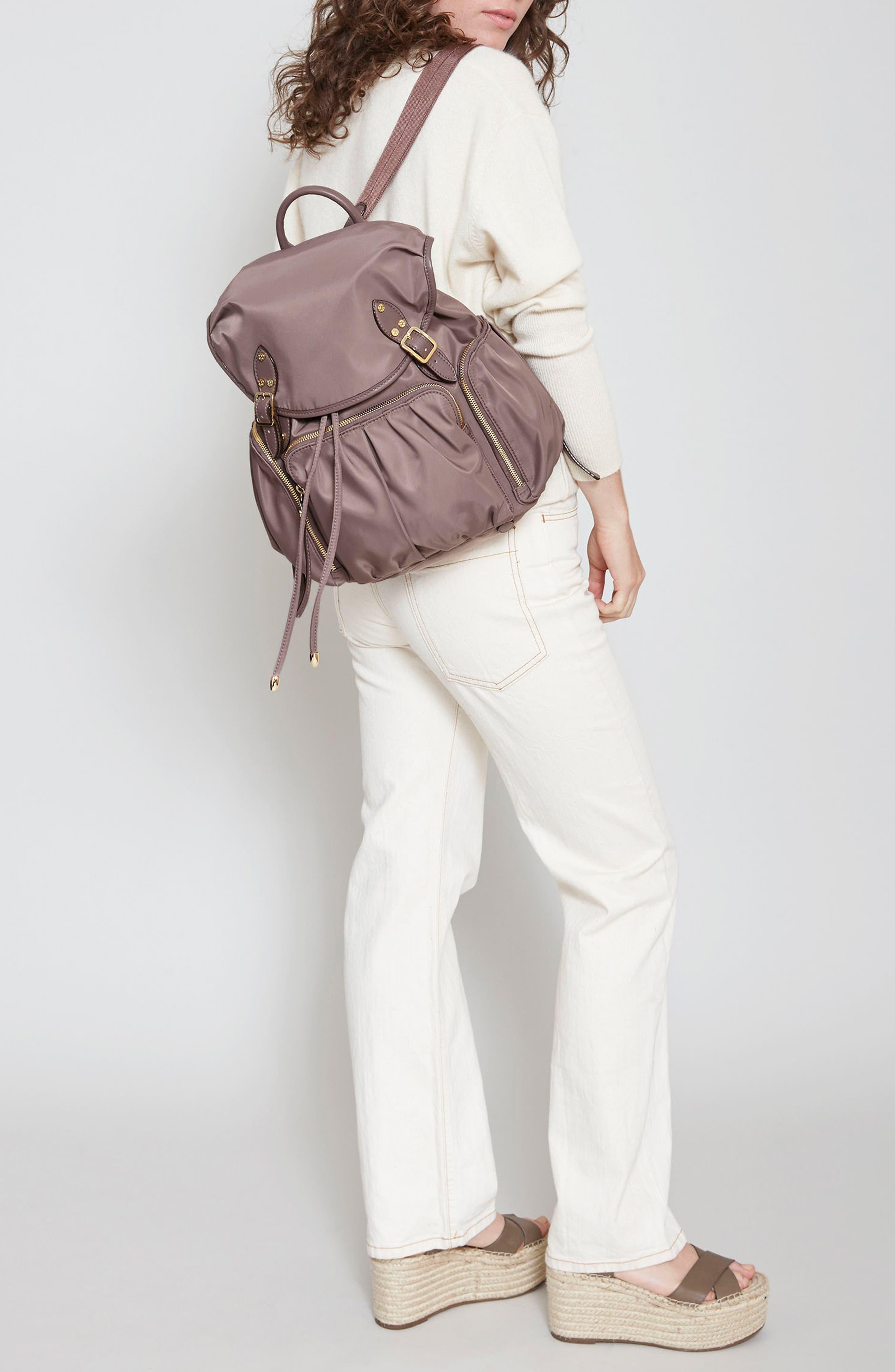 Marlena Backpack,                             Alternate thumbnail 2, color,                             255