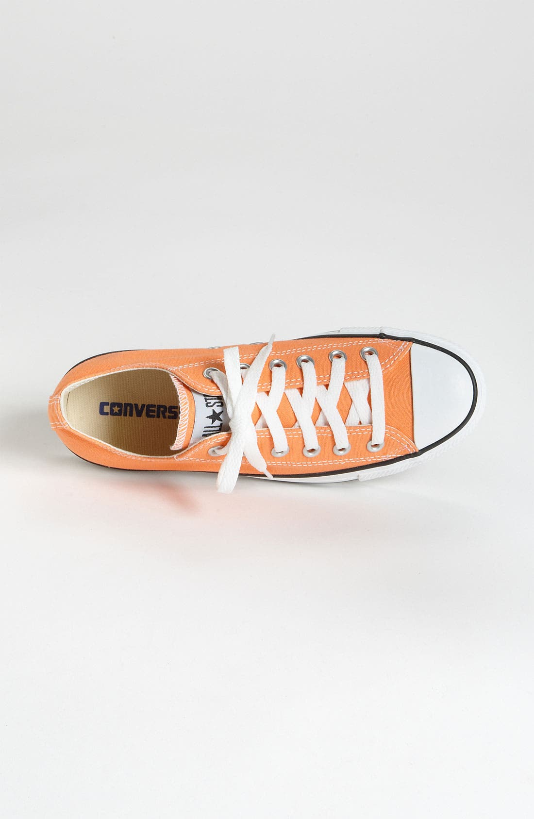 Chuck Taylor<sup>®</sup> Low Sneaker,                             Alternate thumbnail 94, color,