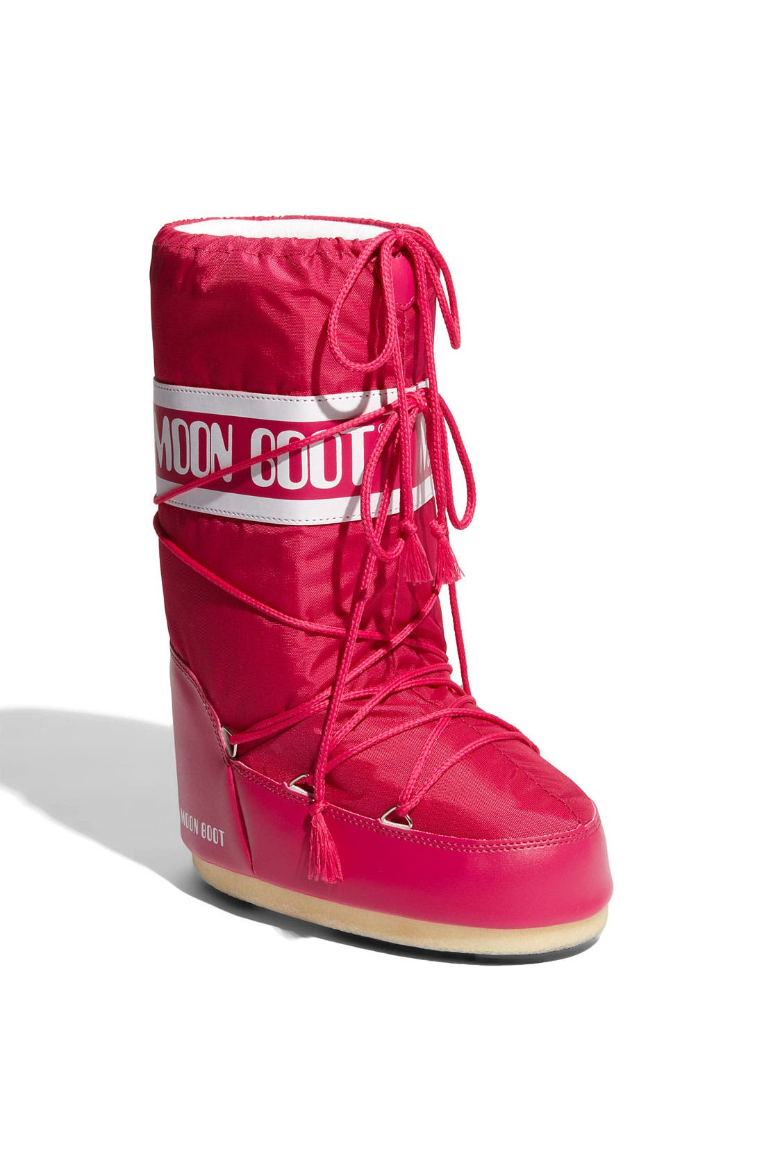 'Original' Moon Boot<sup>®</sup>,                             Main thumbnail 6, color,