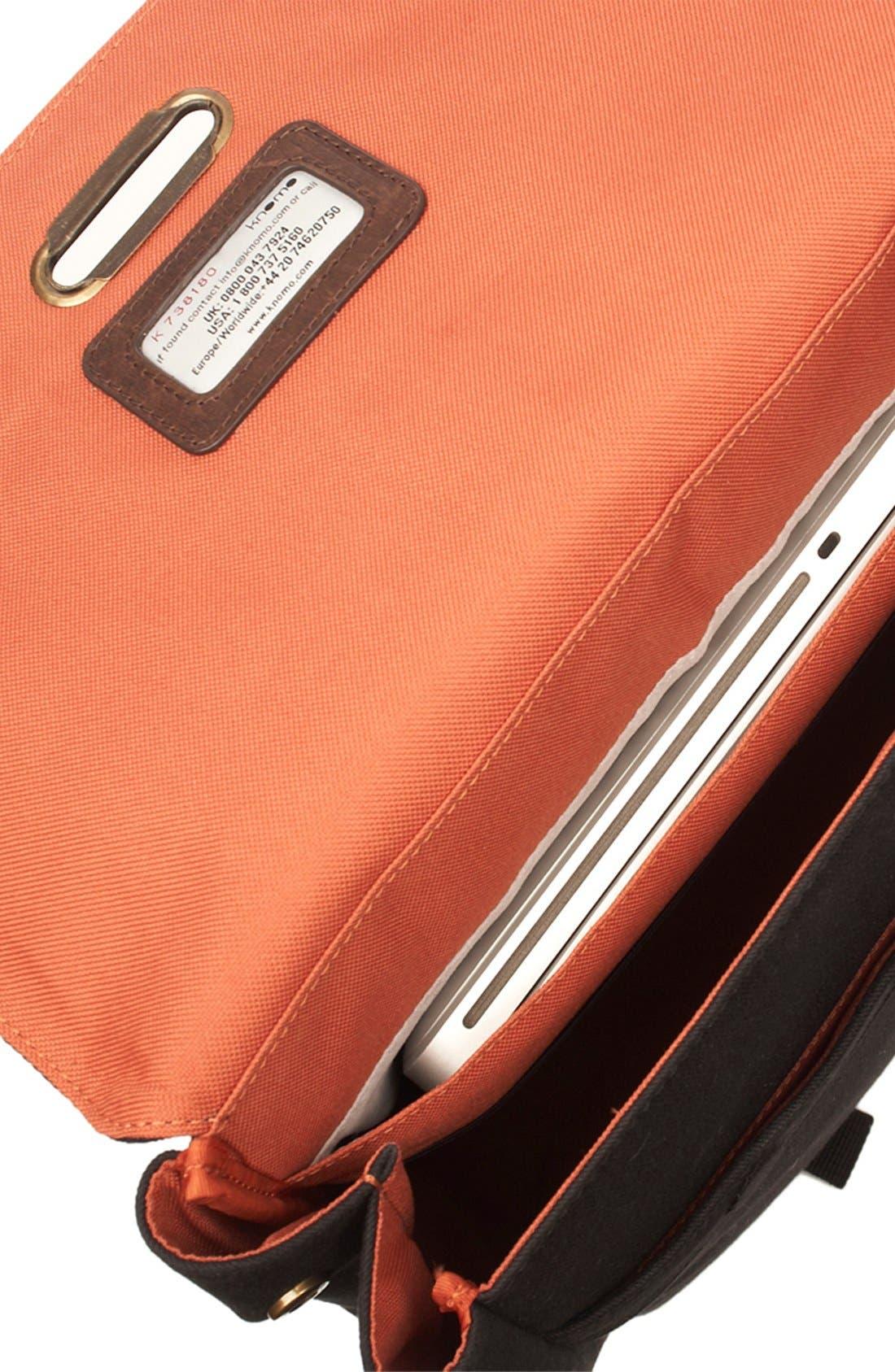 'Falmouth' Backpack,                             Alternate thumbnail 2, color,                             001