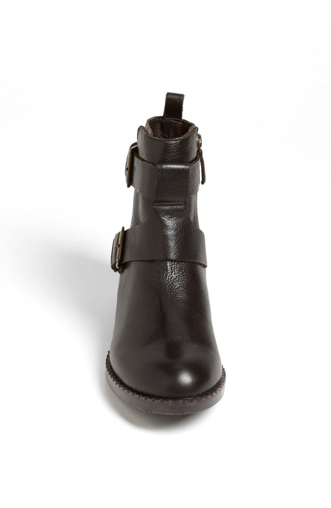 by Kenneth Cole 'Best Of' Boot,                             Alternate thumbnail 9, color,