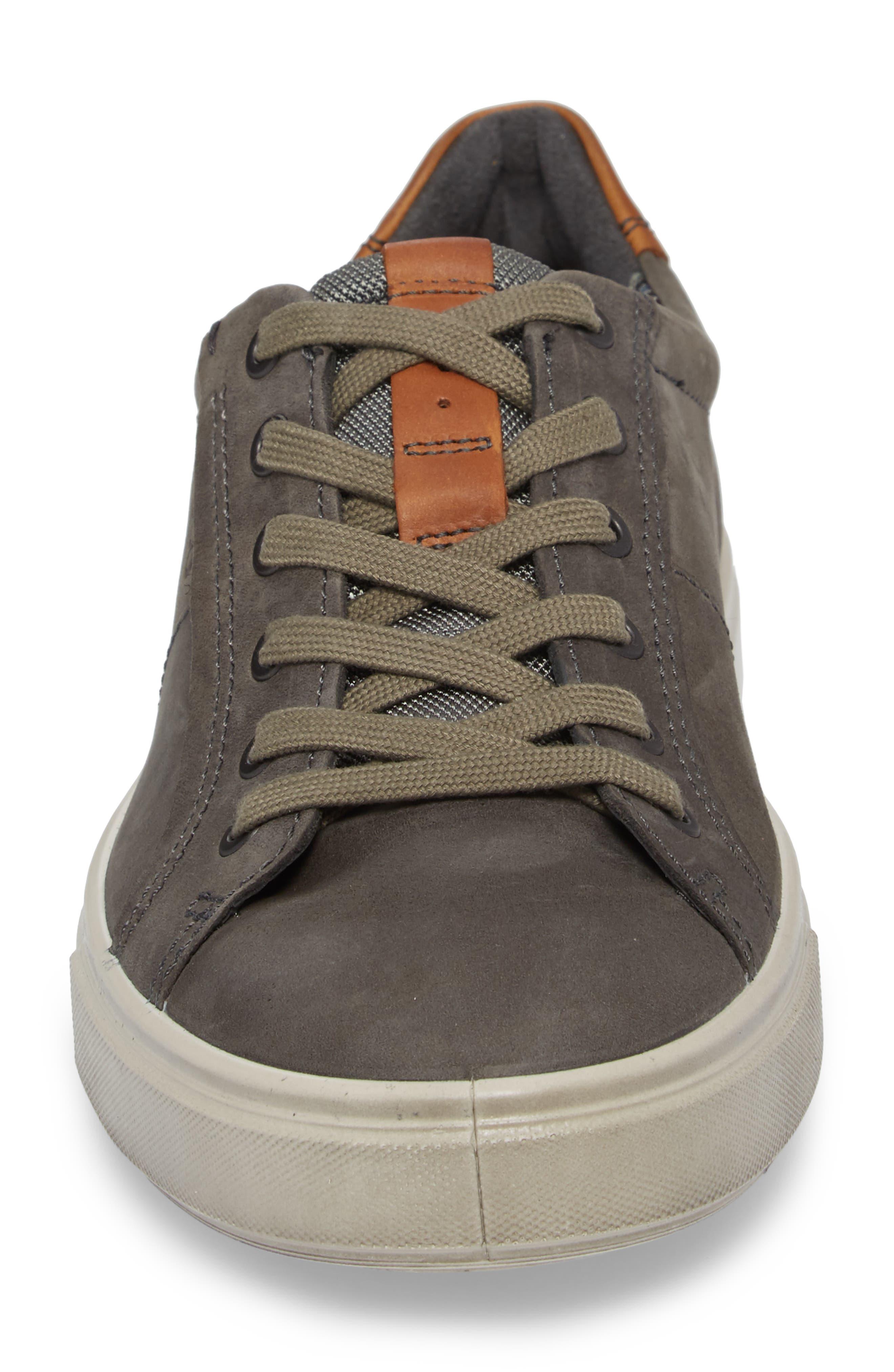 Kyle Sneaker,                             Alternate thumbnail 4, color,                             098