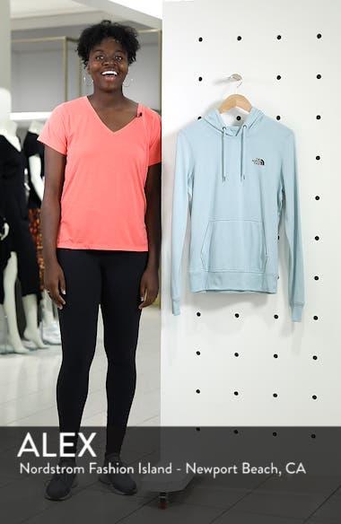 Lightweight Hoodie Sweatshirt, sales video thumbnail