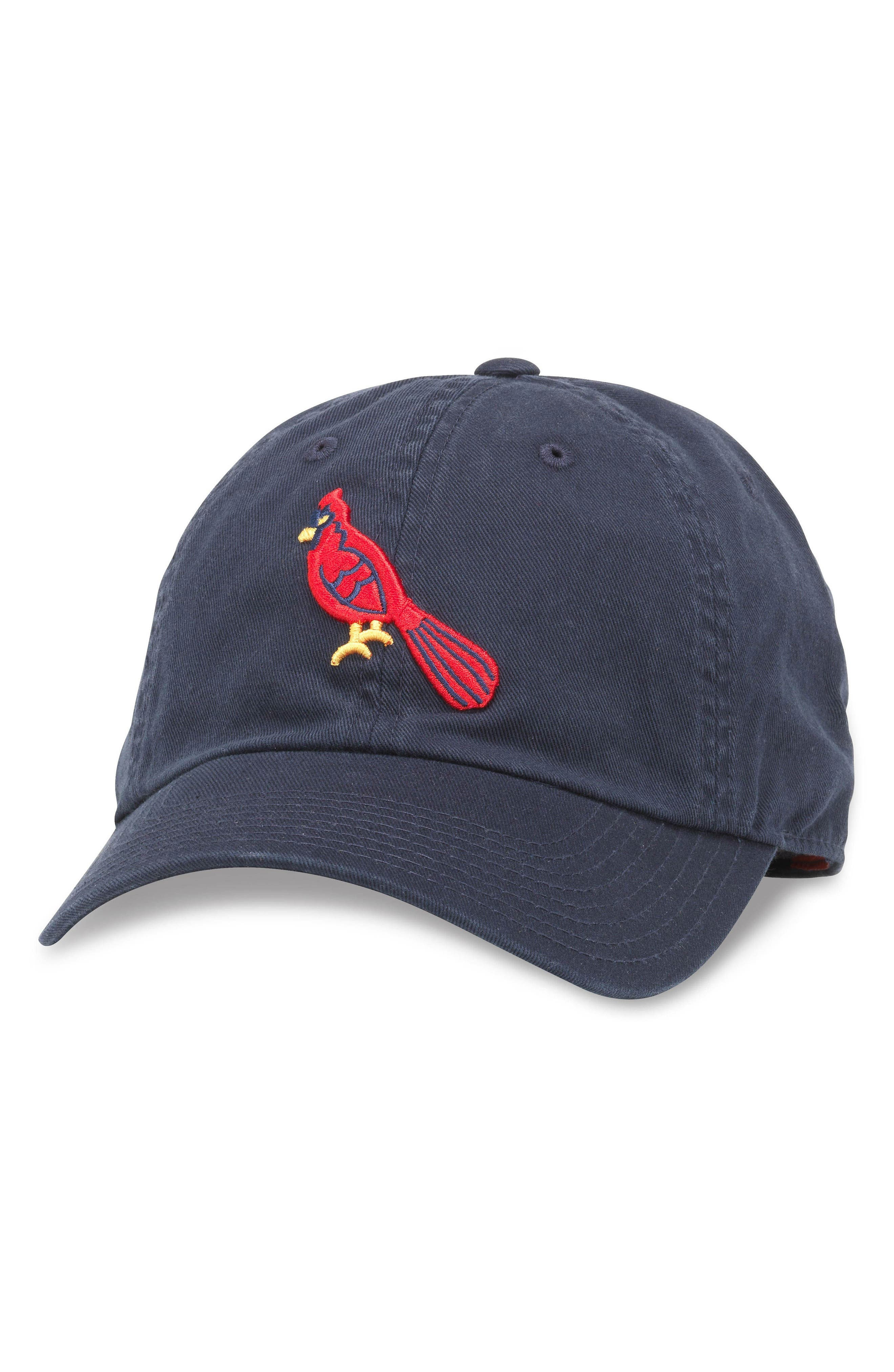 Ballpark MLB Baseball Cap,                             Main thumbnail 4, color,