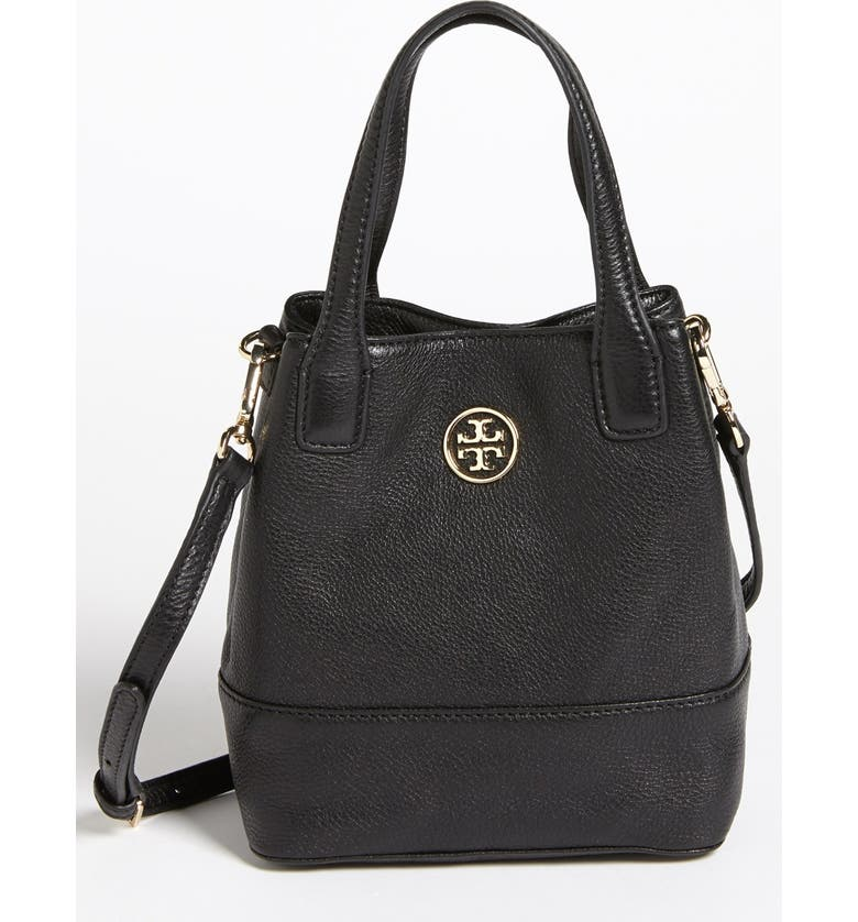 8f12a1bf0d6 Tory Burch  Tiny Michelle  Tote