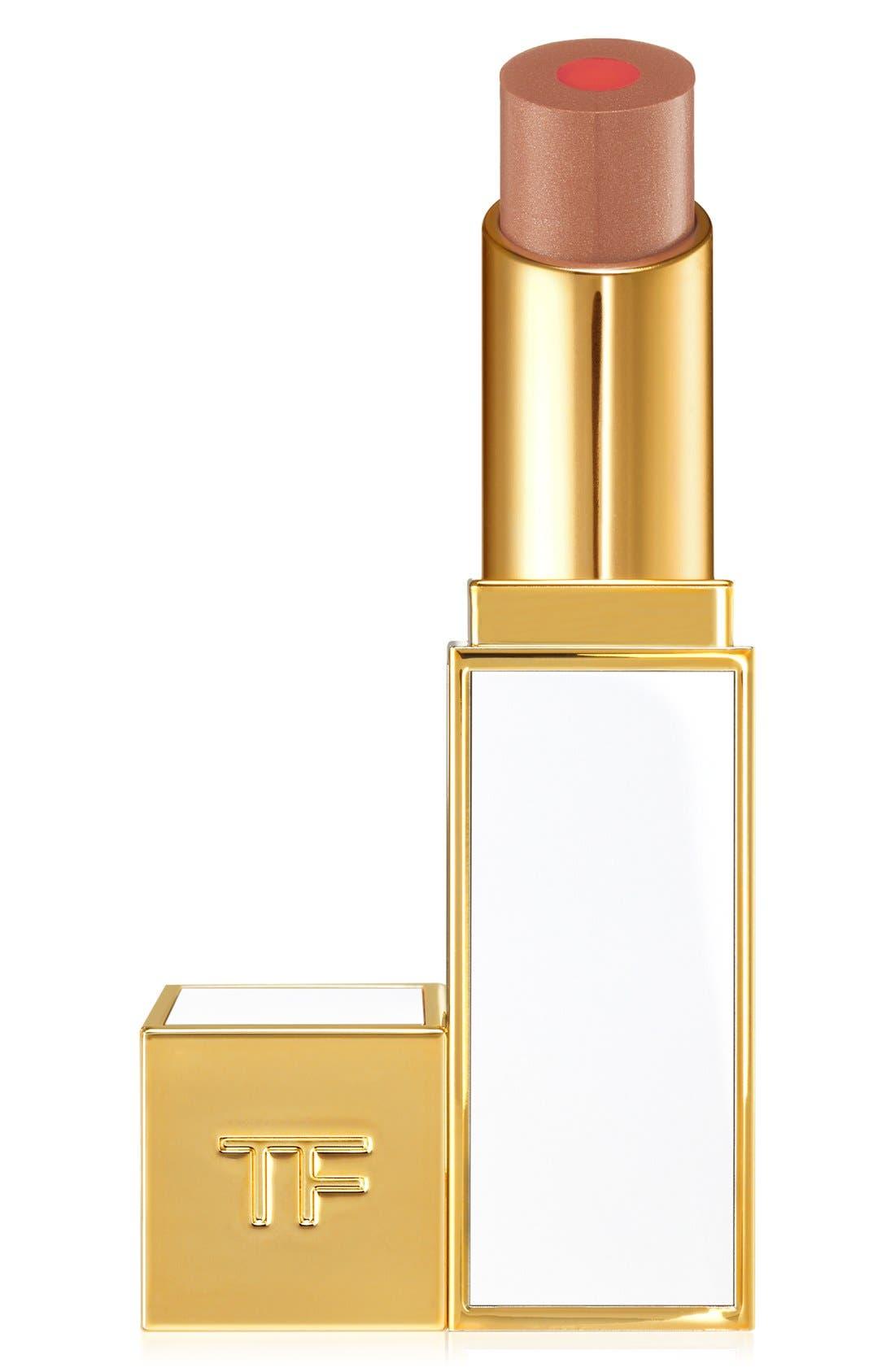 'Moisturecore' Lip Color,                         Main,                         color, 250