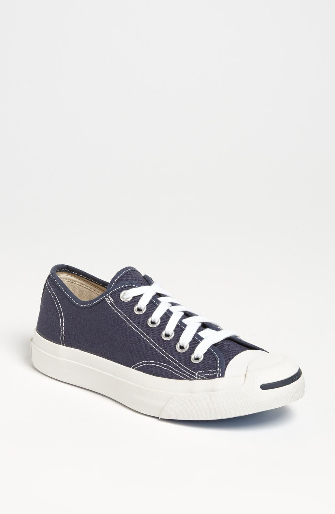 'Jack Purcell' Sneaker,                             Main thumbnail 1, color,