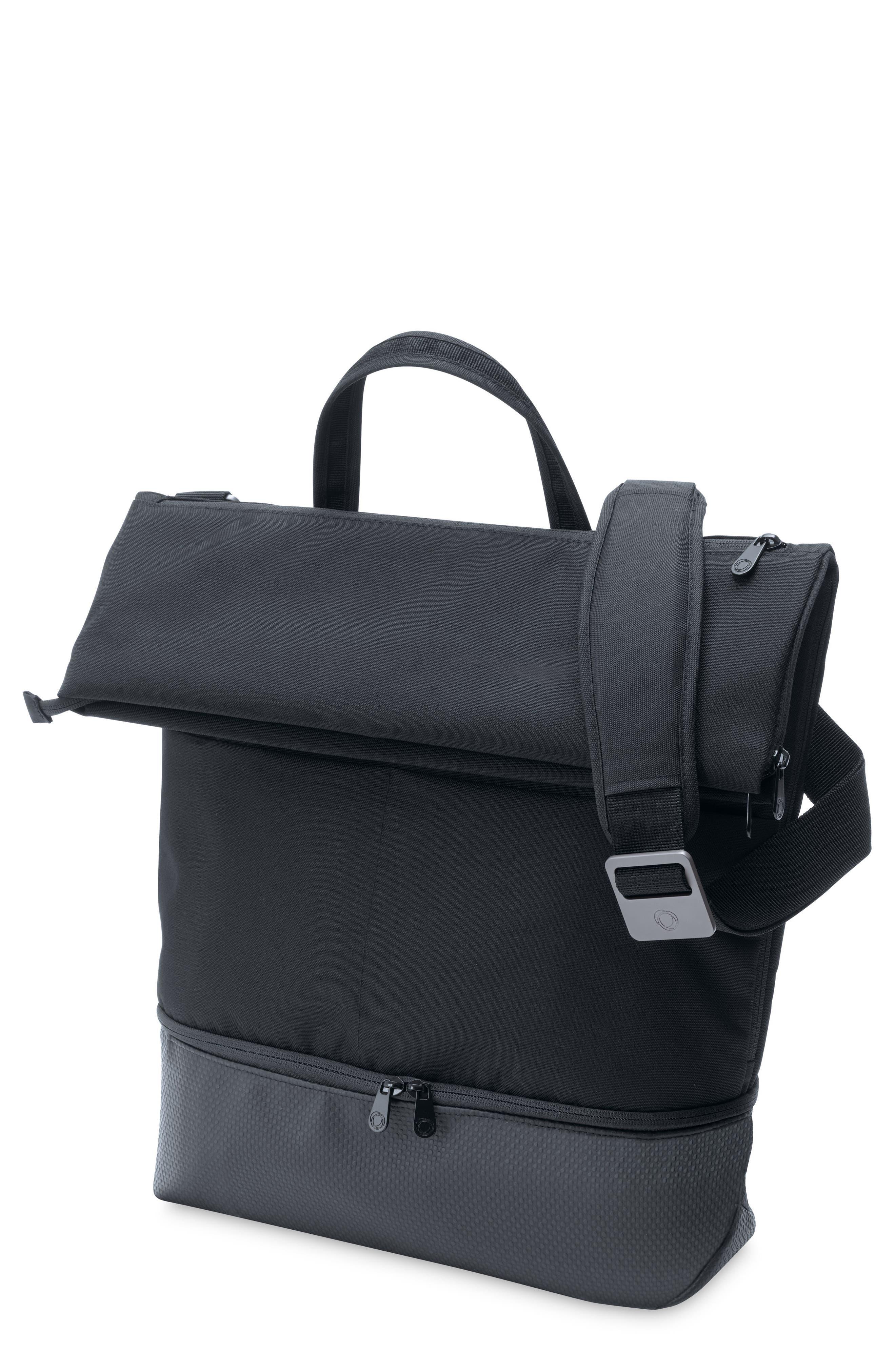 Bag,                         Main,                         color, 001