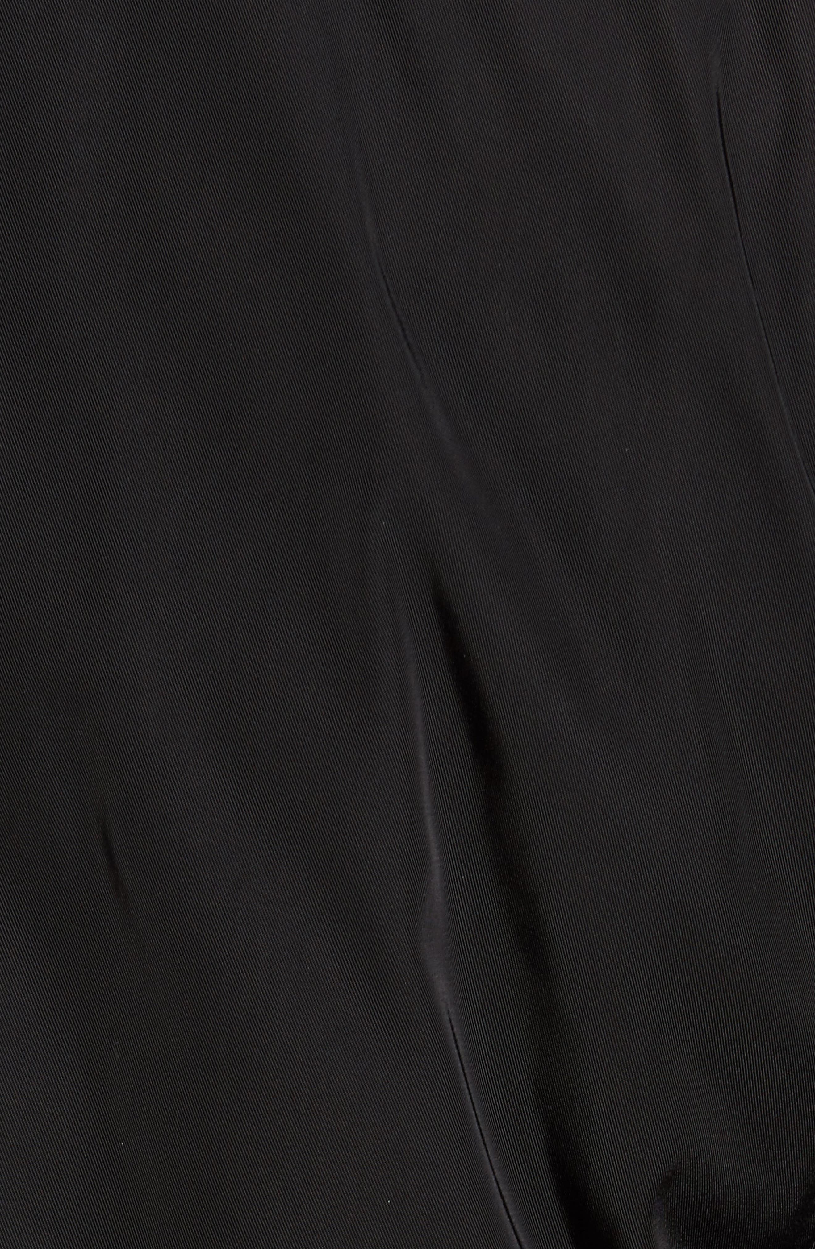 Field Coat,                             Alternate thumbnail 6, color,                             001