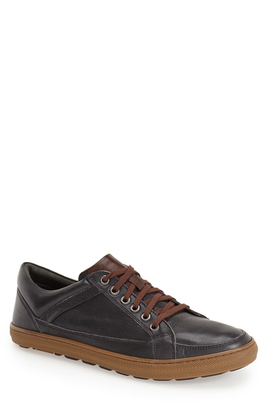 Serra Sneaker,                         Main,                         color, 001