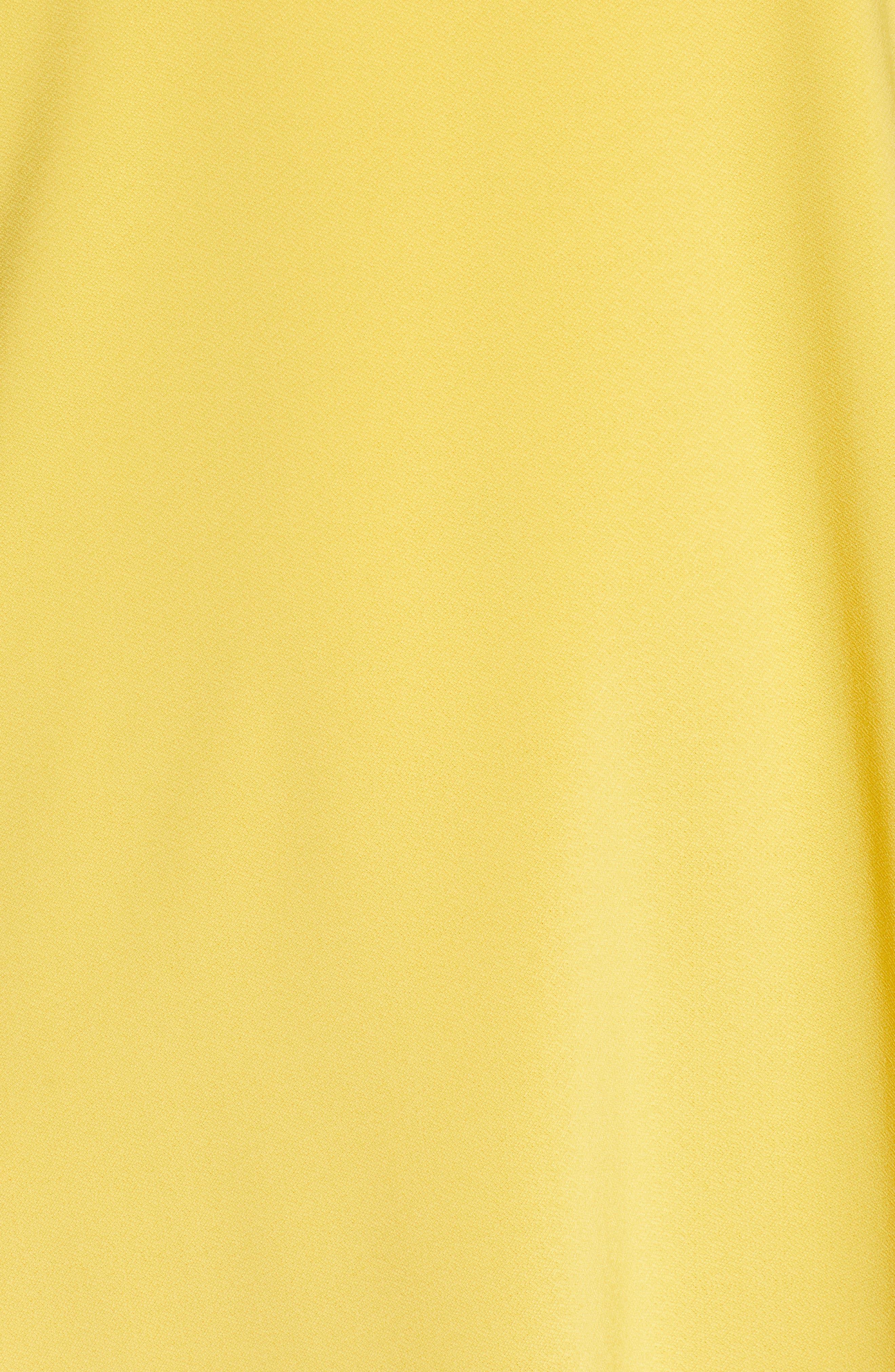 Tank Dress,                             Alternate thumbnail 82, color,