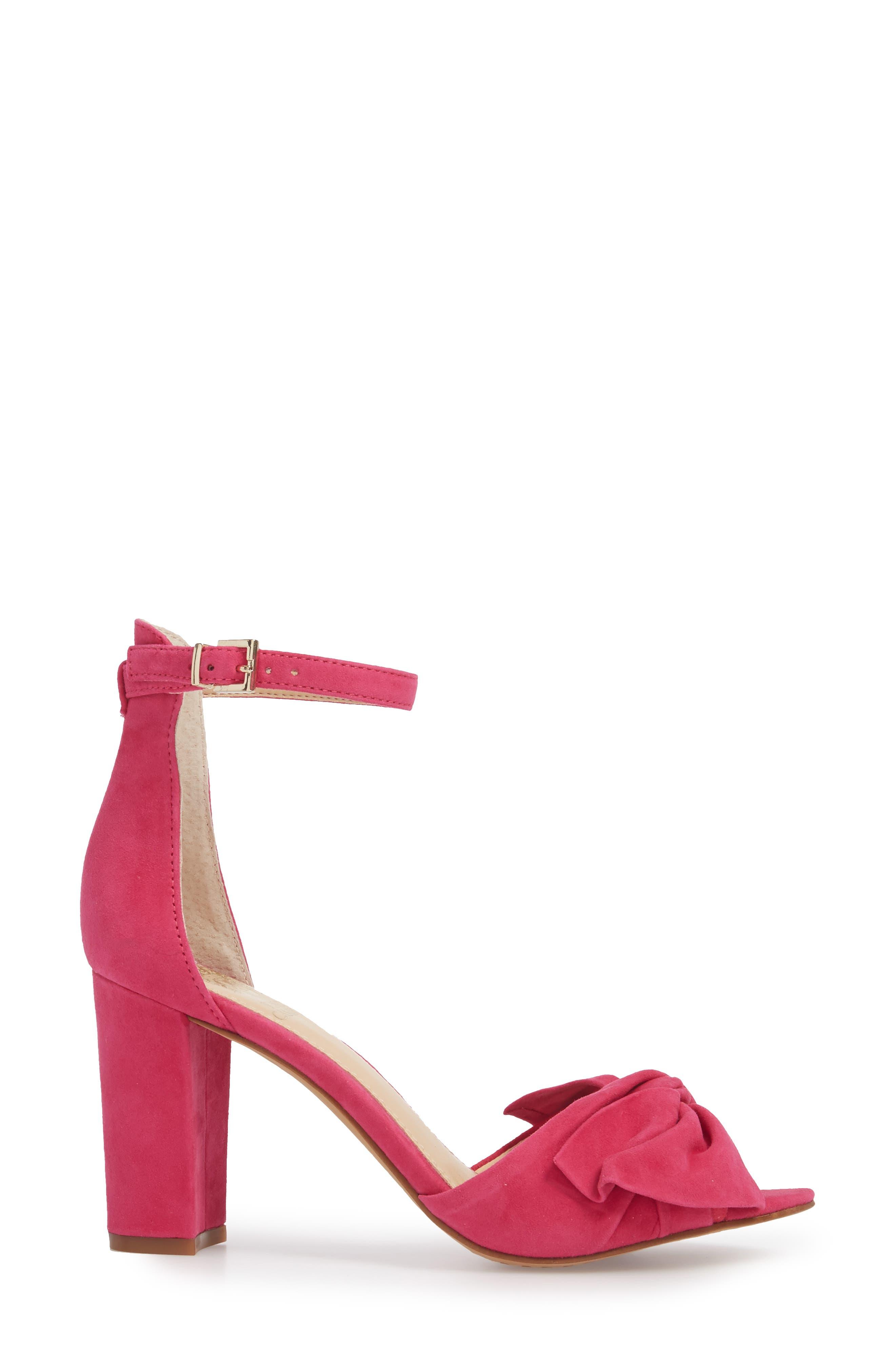 Carrelen Block Heel Sandal,                             Alternate thumbnail 13, color,