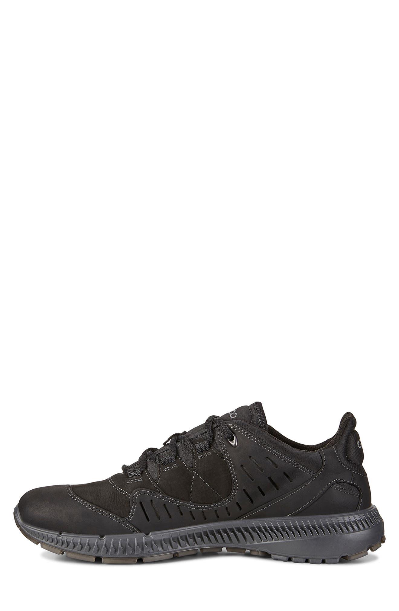 Terrawalk Sneaker,                             Alternate thumbnail 5, color,                             001