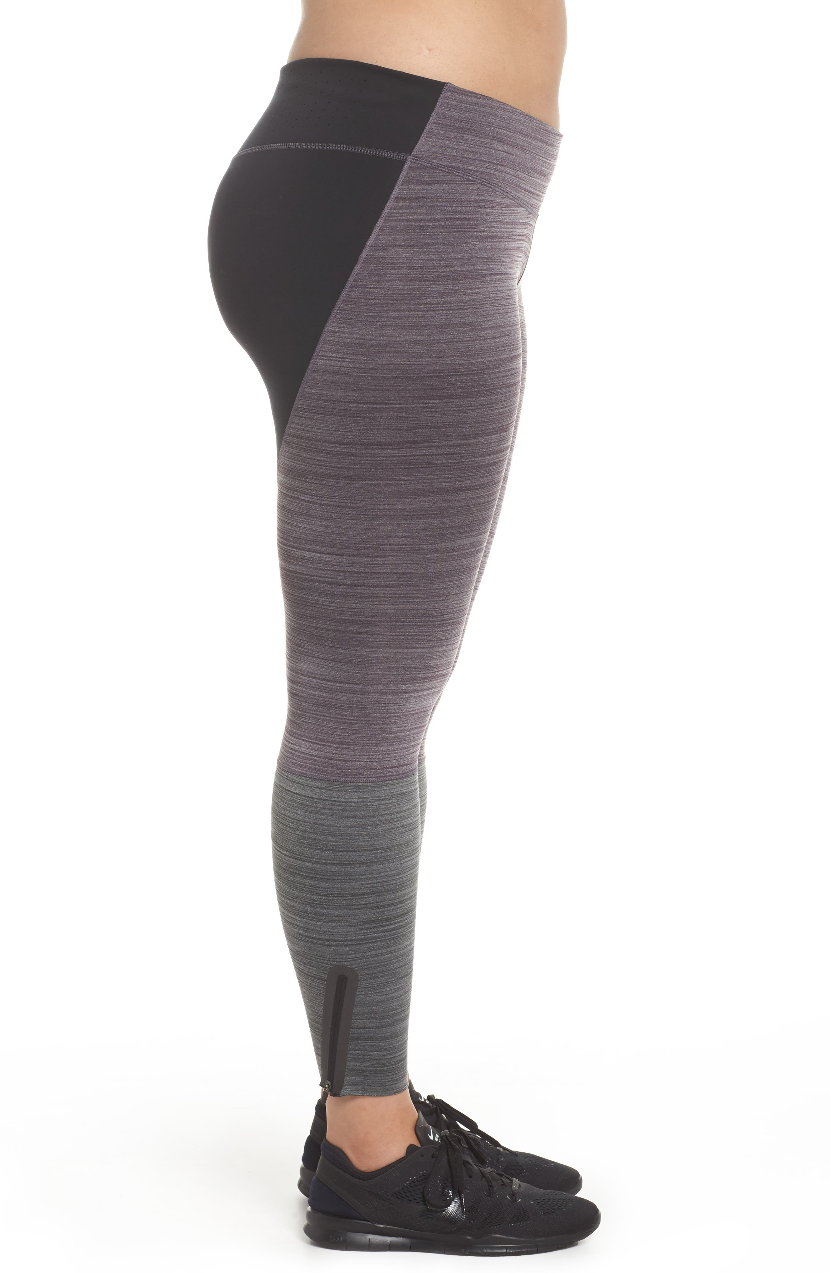 Legendary Training Tights,                             Alternate thumbnail 6, color,