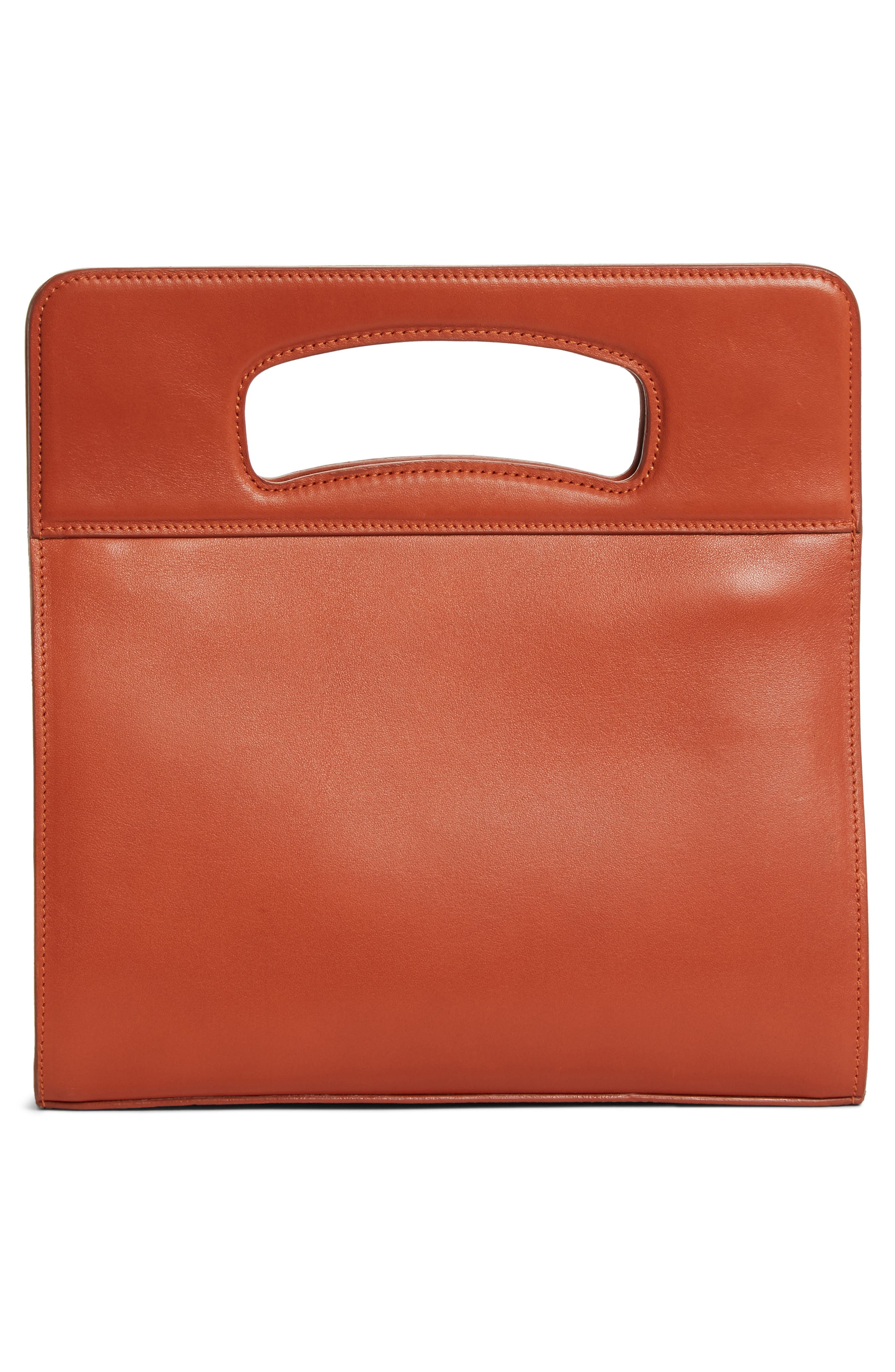 Gilda Crossbody Bag,                             Alternate thumbnail 3, color,                             200