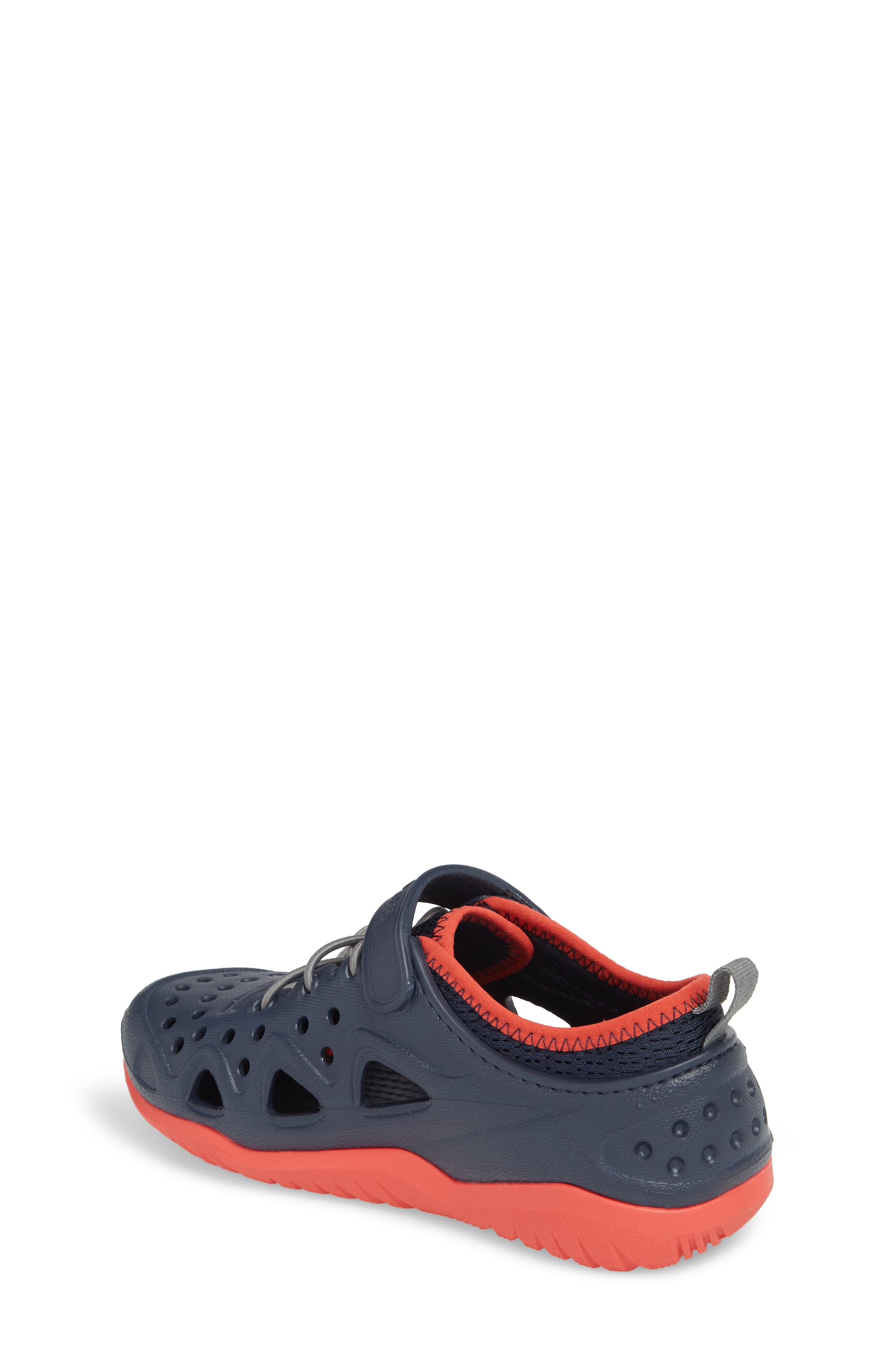 Swiftwater Water Friendly Sneaker,                             Alternate thumbnail 2, color,                             410