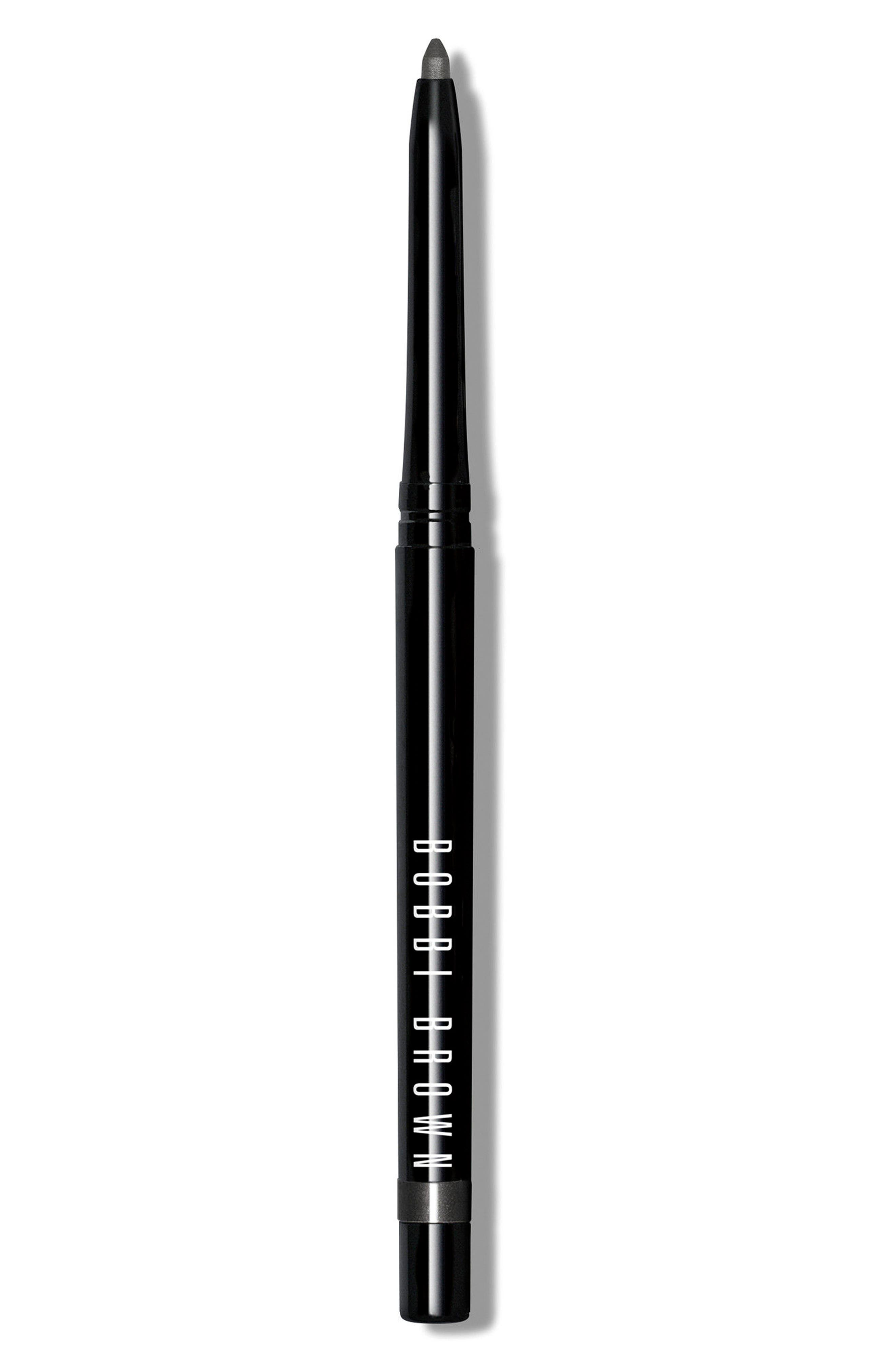 Bobbi Brown Perfectly Defined Gel Eyeliner - Steel Grey